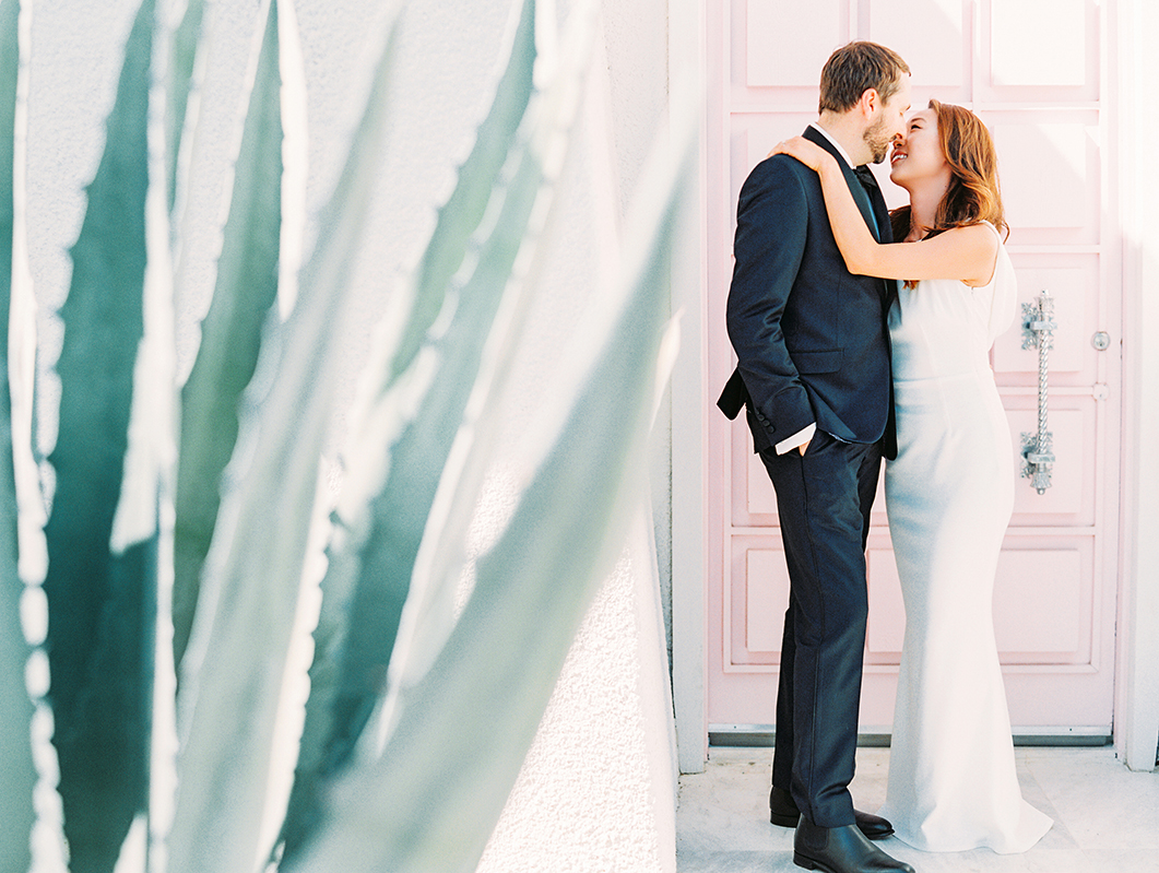 katie stoops photography-palm springs engagment session05.jpg