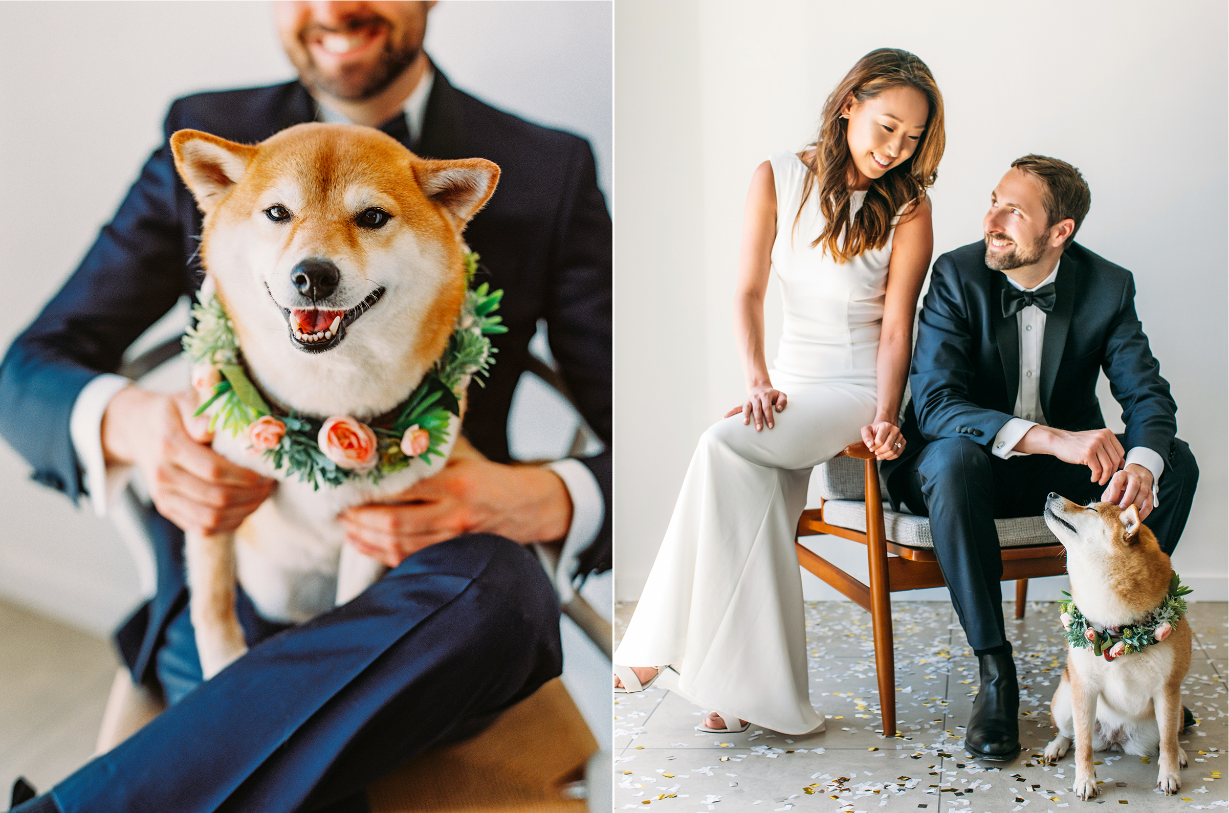 katie stoops photography-palm springs engagment session04.jpg