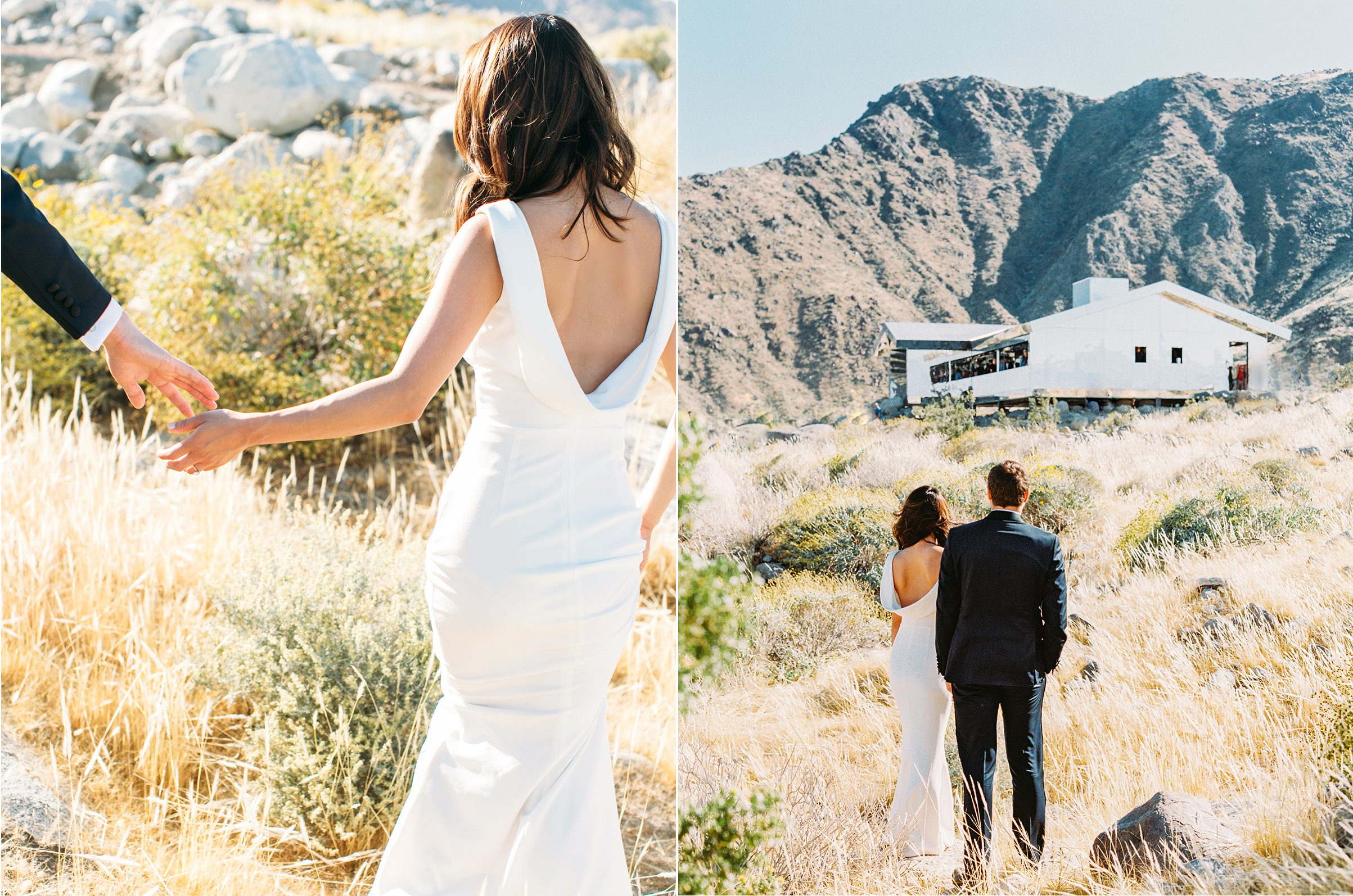 katie stoops photography-palm springs engagment session11.jpg