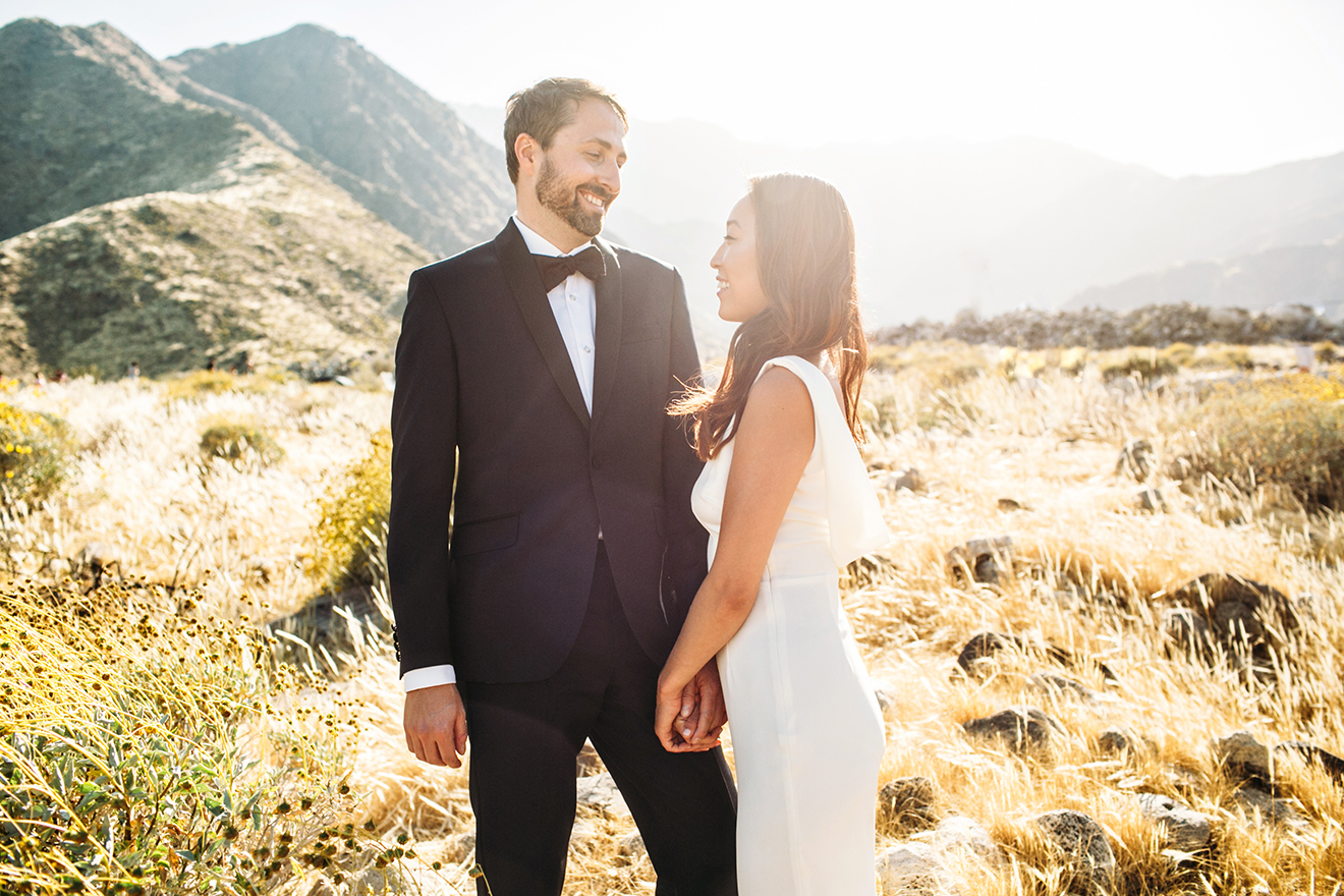 katie stoops photography-palm springs engagment session15.jpg
