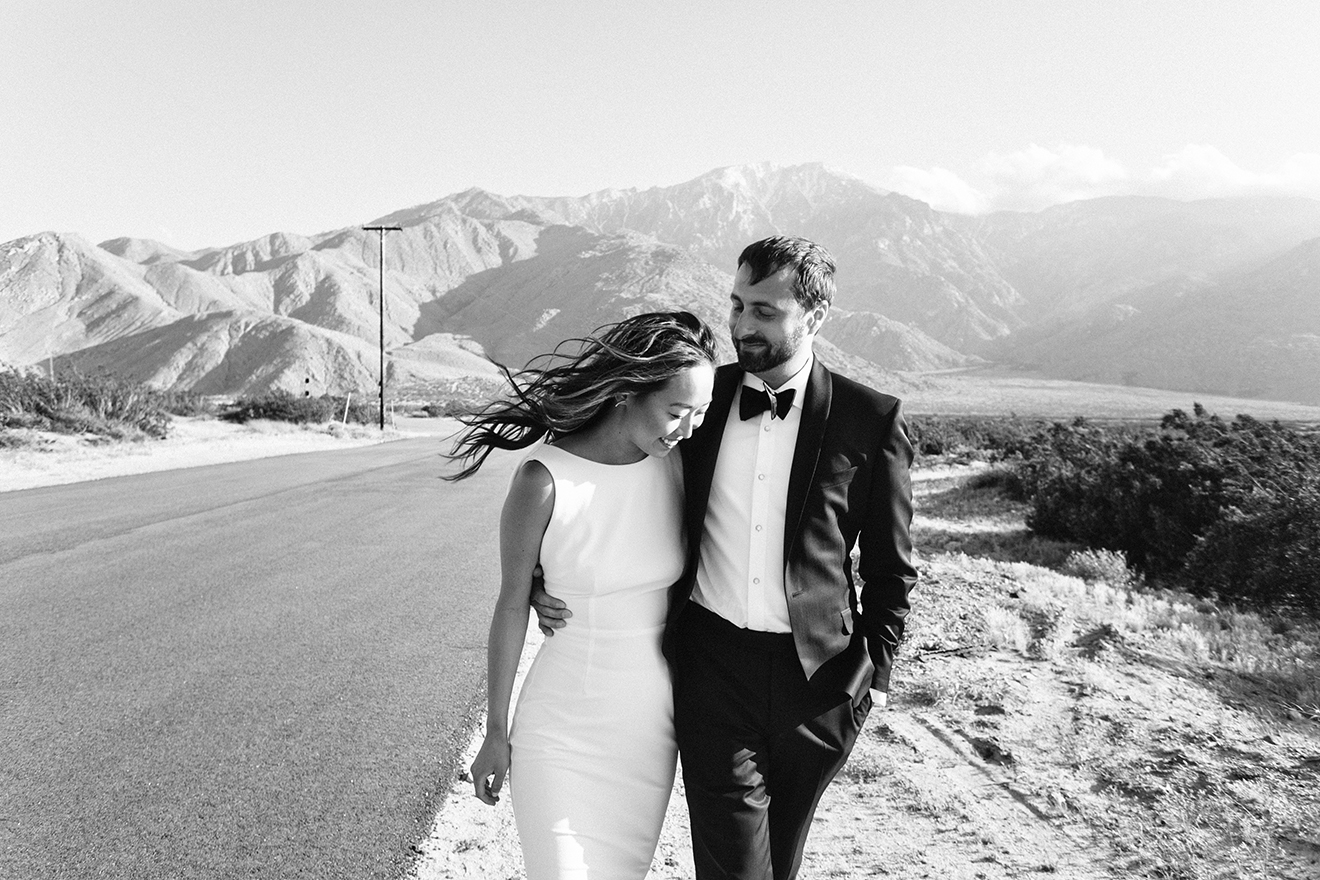 katie stoops photography-palm springs engagment session17.jpg