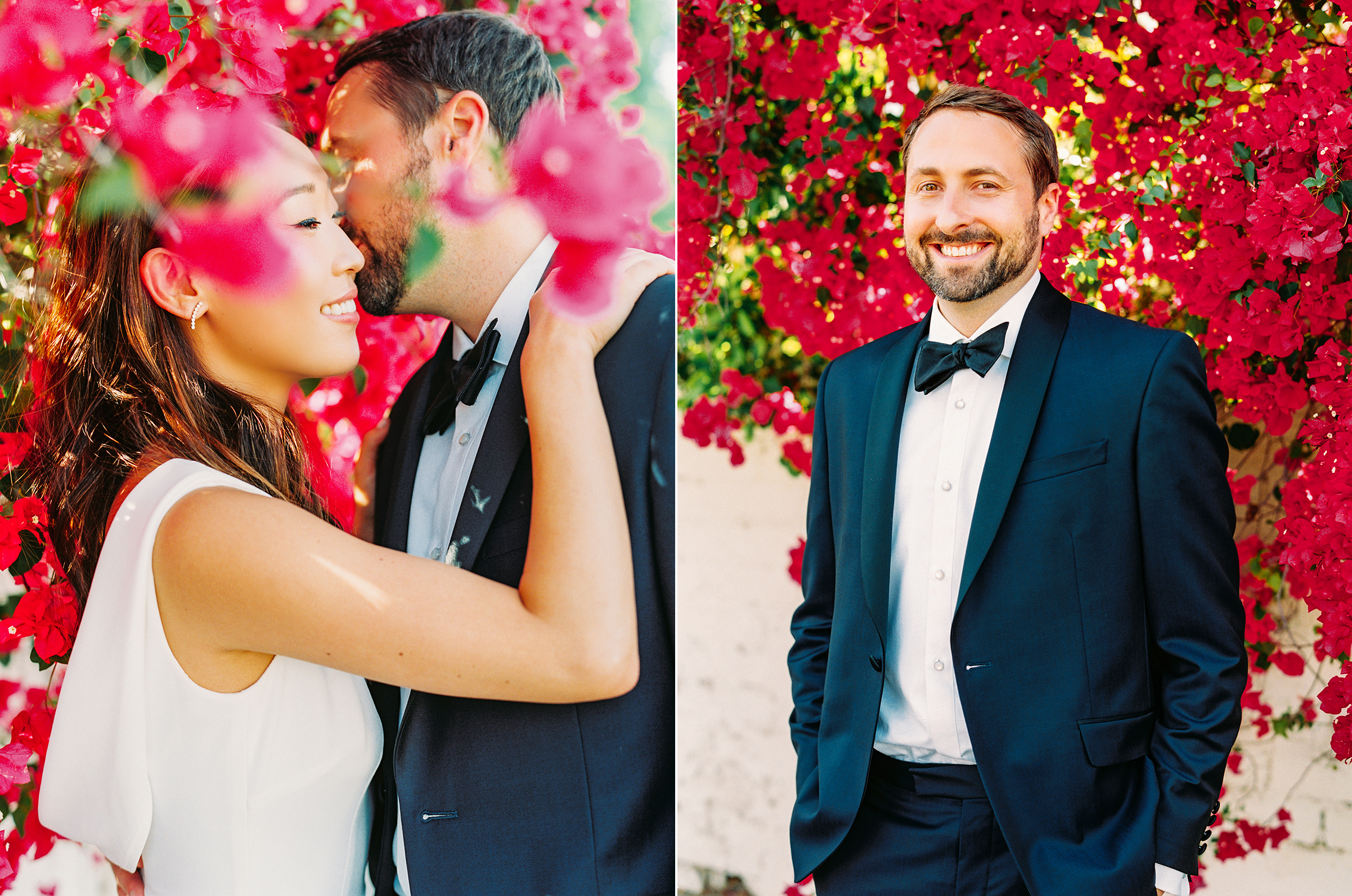 katie stoops photography-palm springs engagment session16.jpg