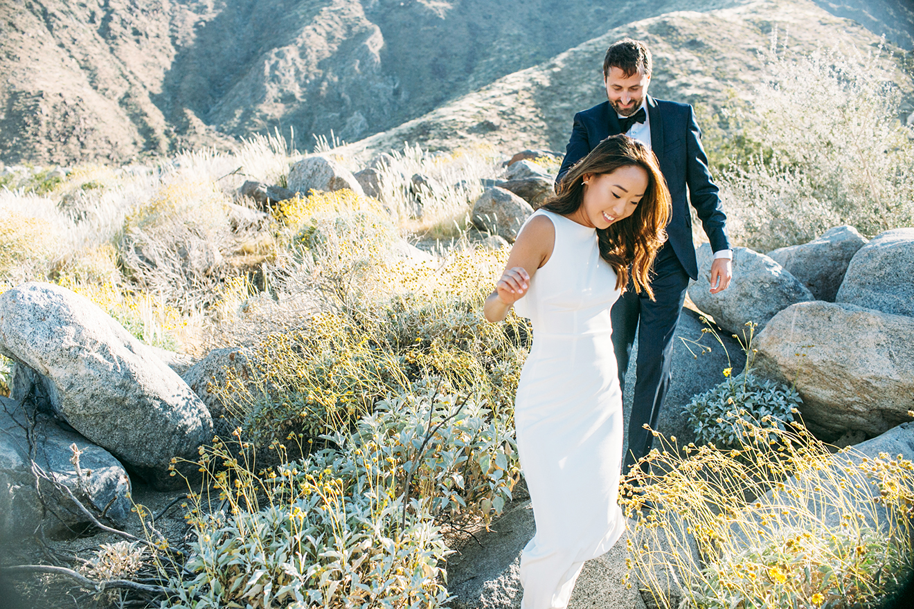 katie stoops photography-palm springs engagment session18.jpg