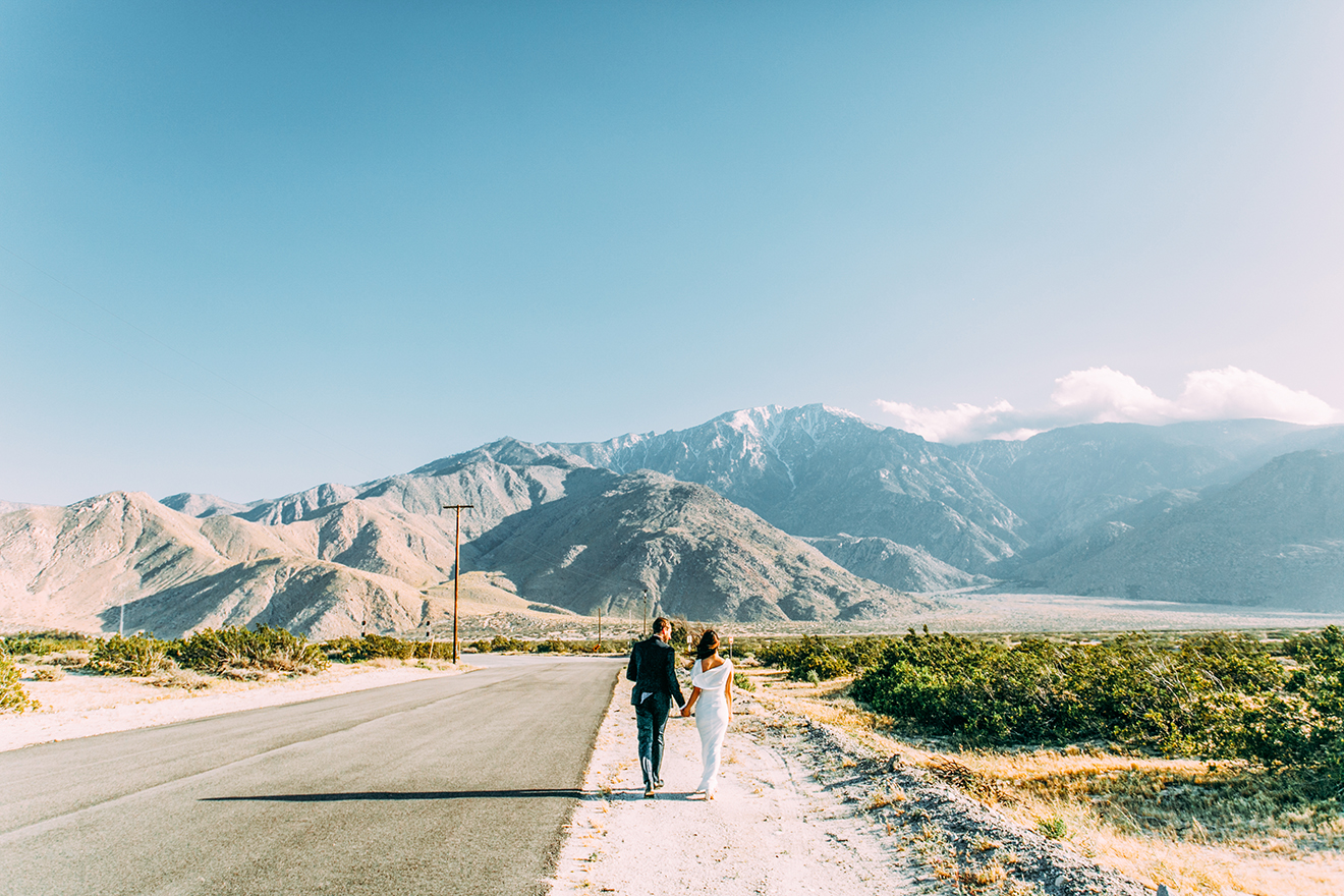 katie stoops photography-palm springs engagment session23.jpg