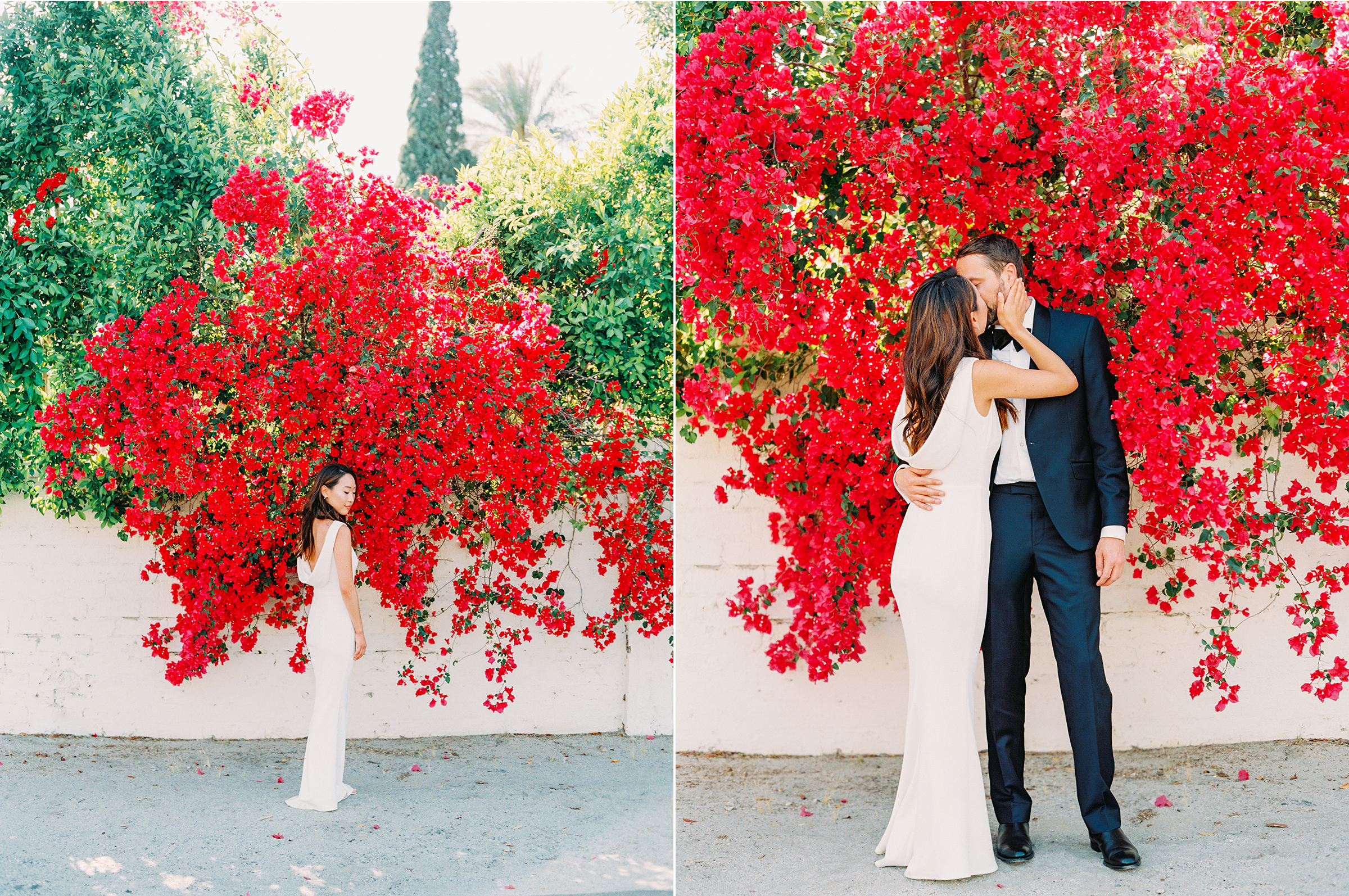 katie stoops photography-palm springs engagment session22.jpg