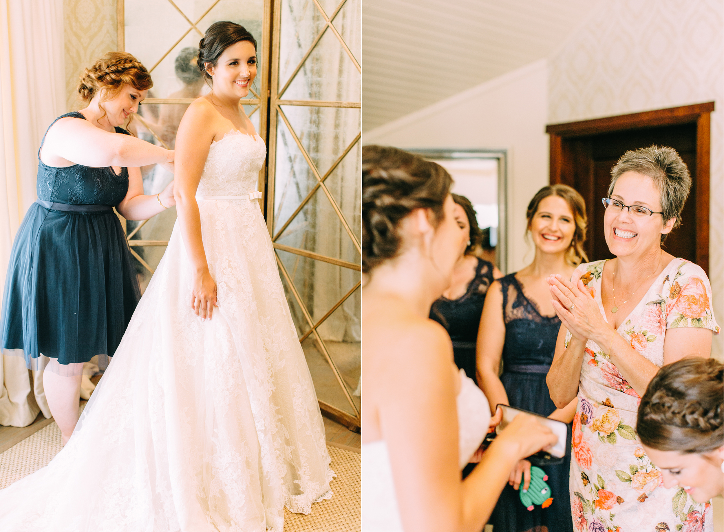 katie stoops photography-pippin hill-ashley baber weddings05.jpg
