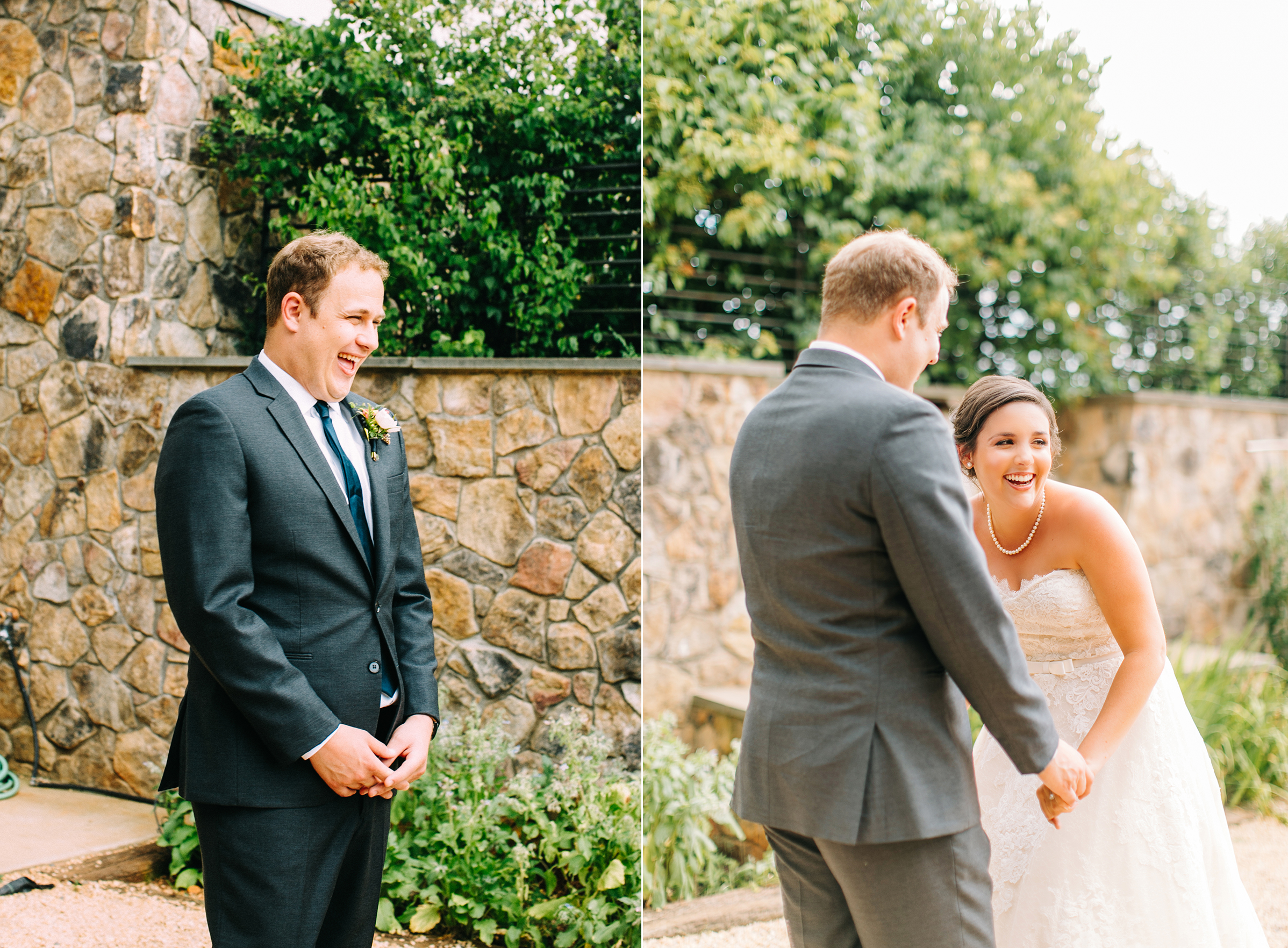katie stoops photography-pippin hill-ashley baber weddings09.jpg