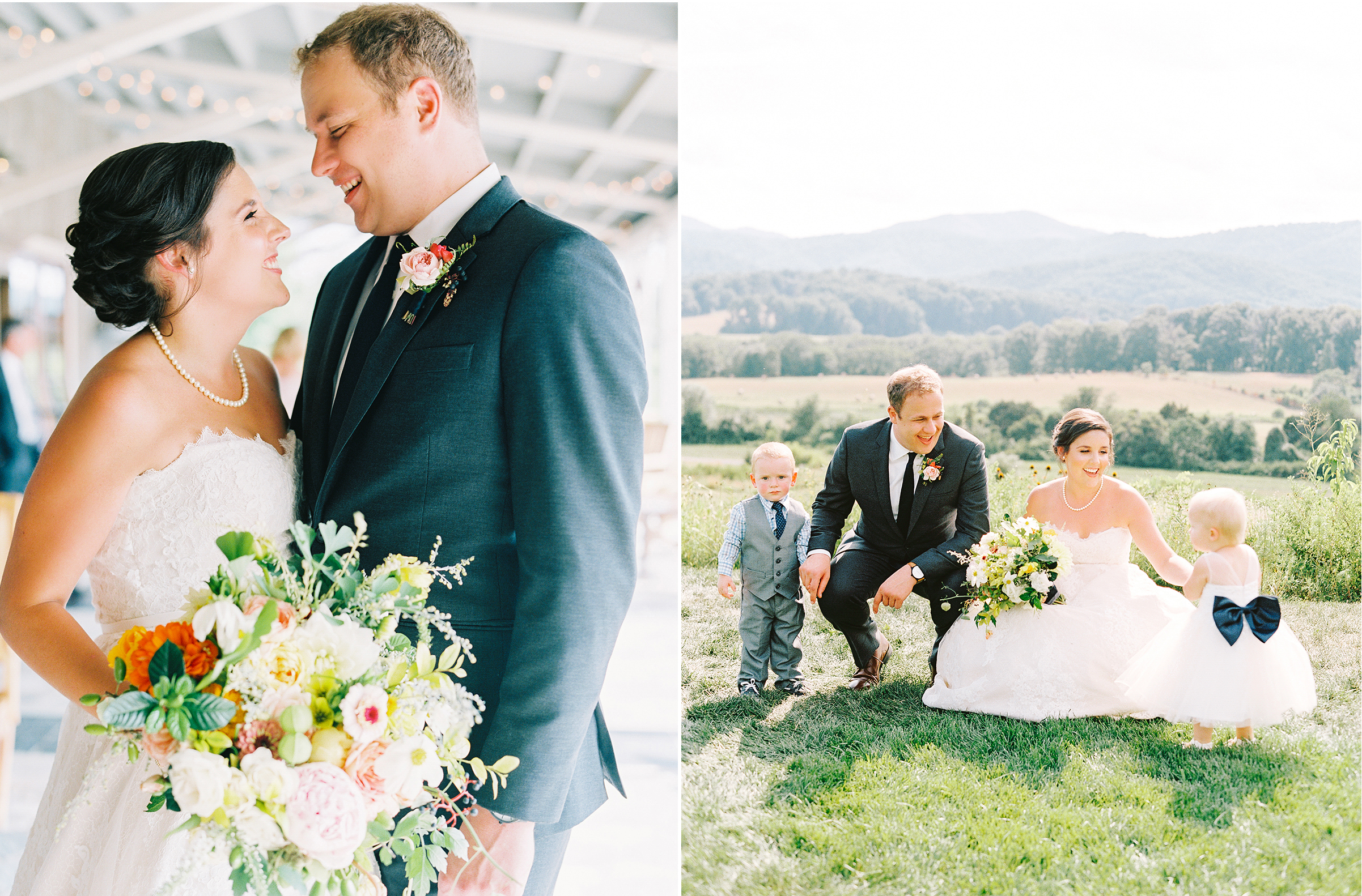 katie stoops photography-pippin hill-ashley baber weddings12.jpg