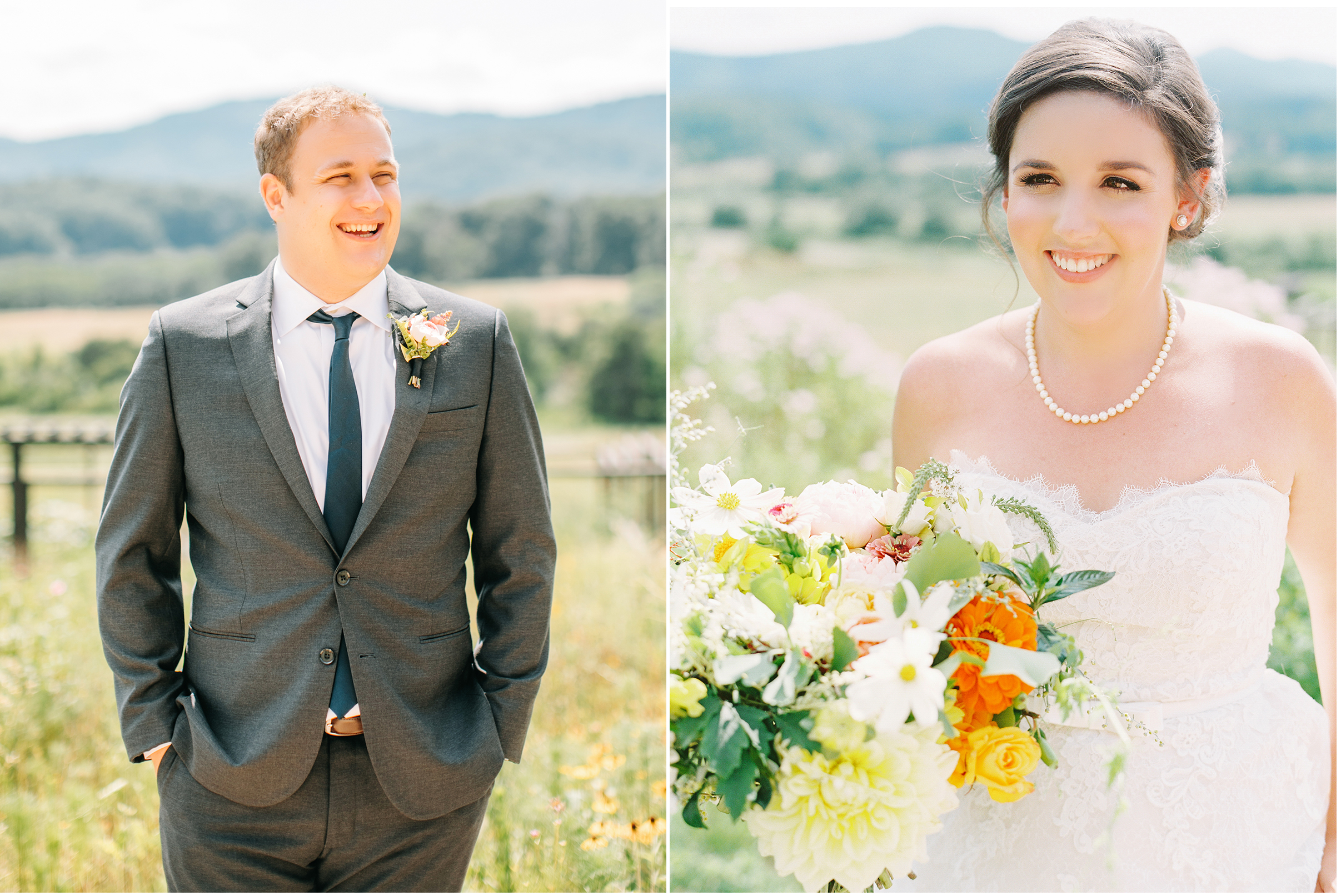 katie stoops photography-pippin hill-ashley baber weddings13.jpg