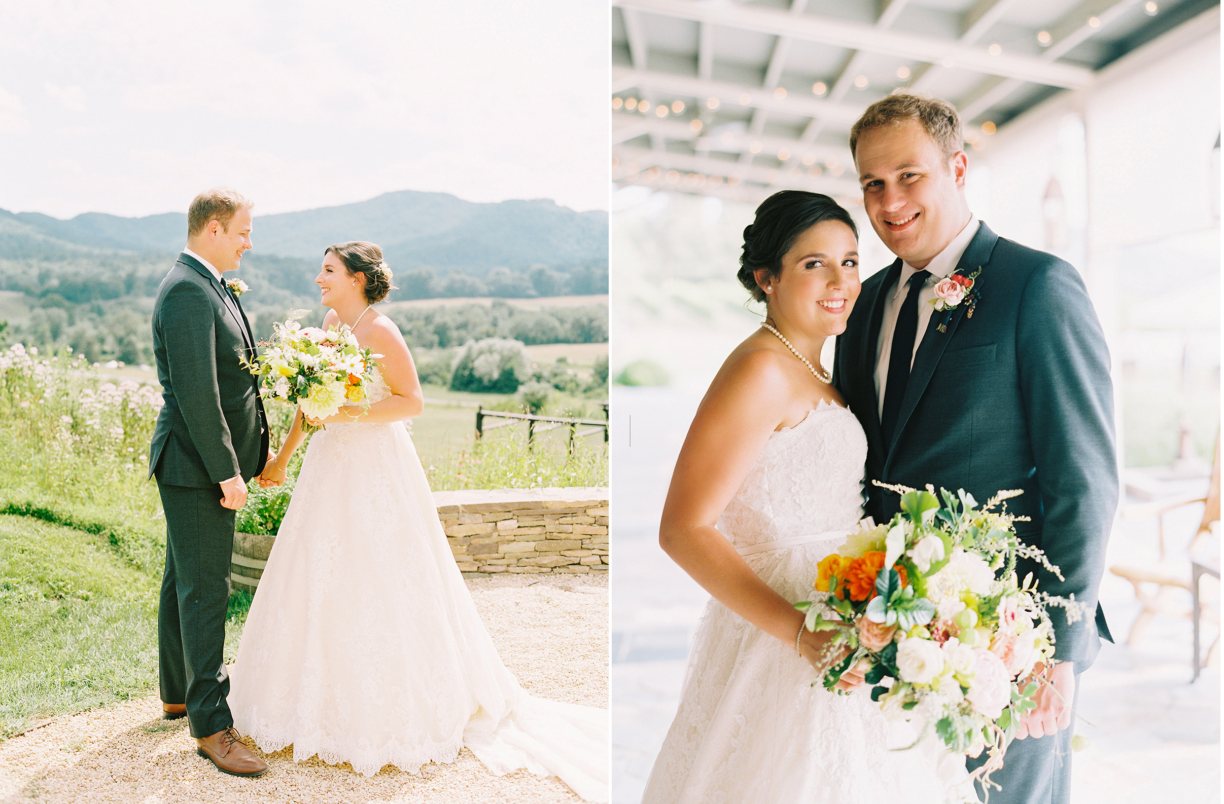 katie stoops photography-pippin hill-ashley baber weddings17.jpg