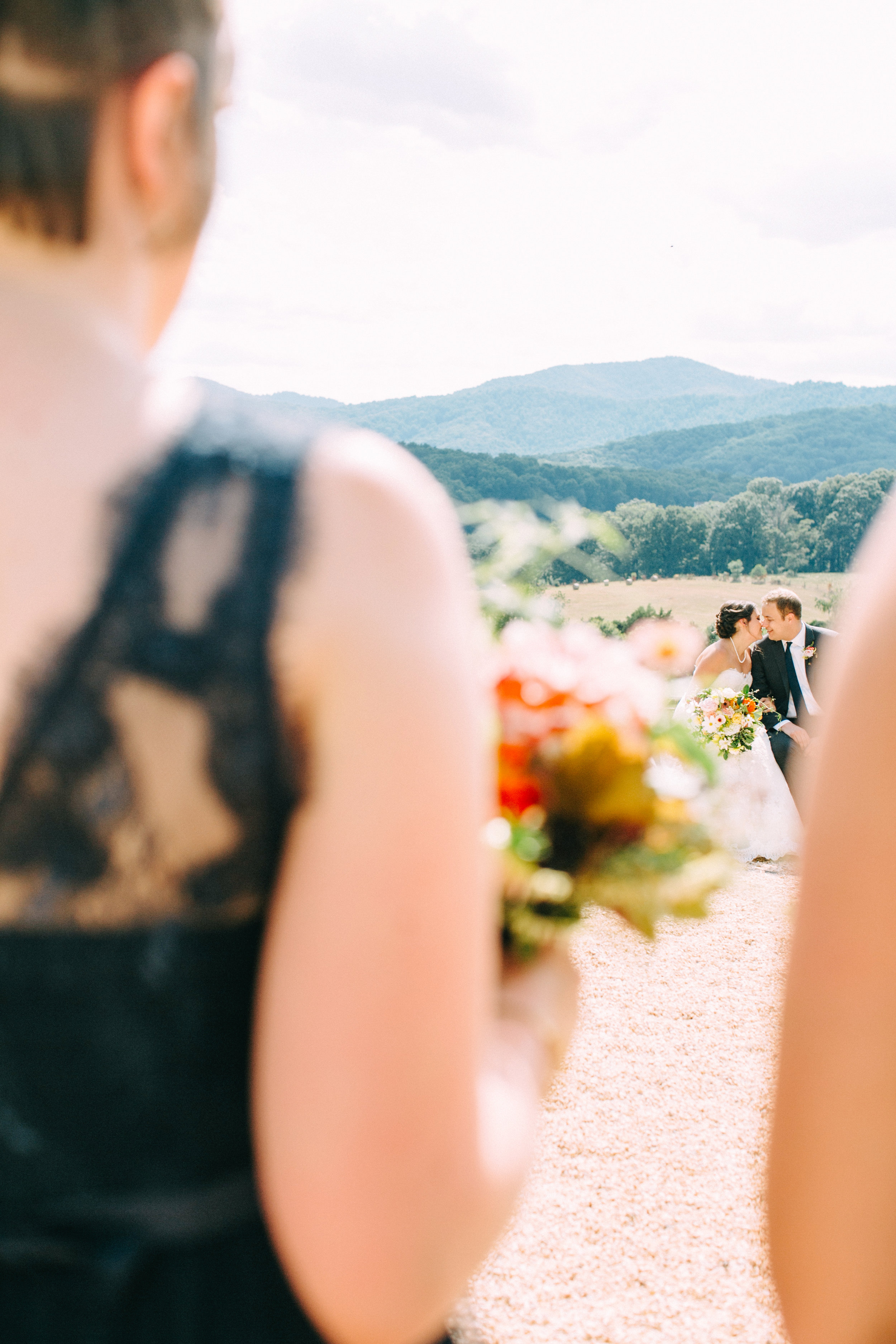 katie stoops photography-pippin hill-ashley baber weddings16.jpg
