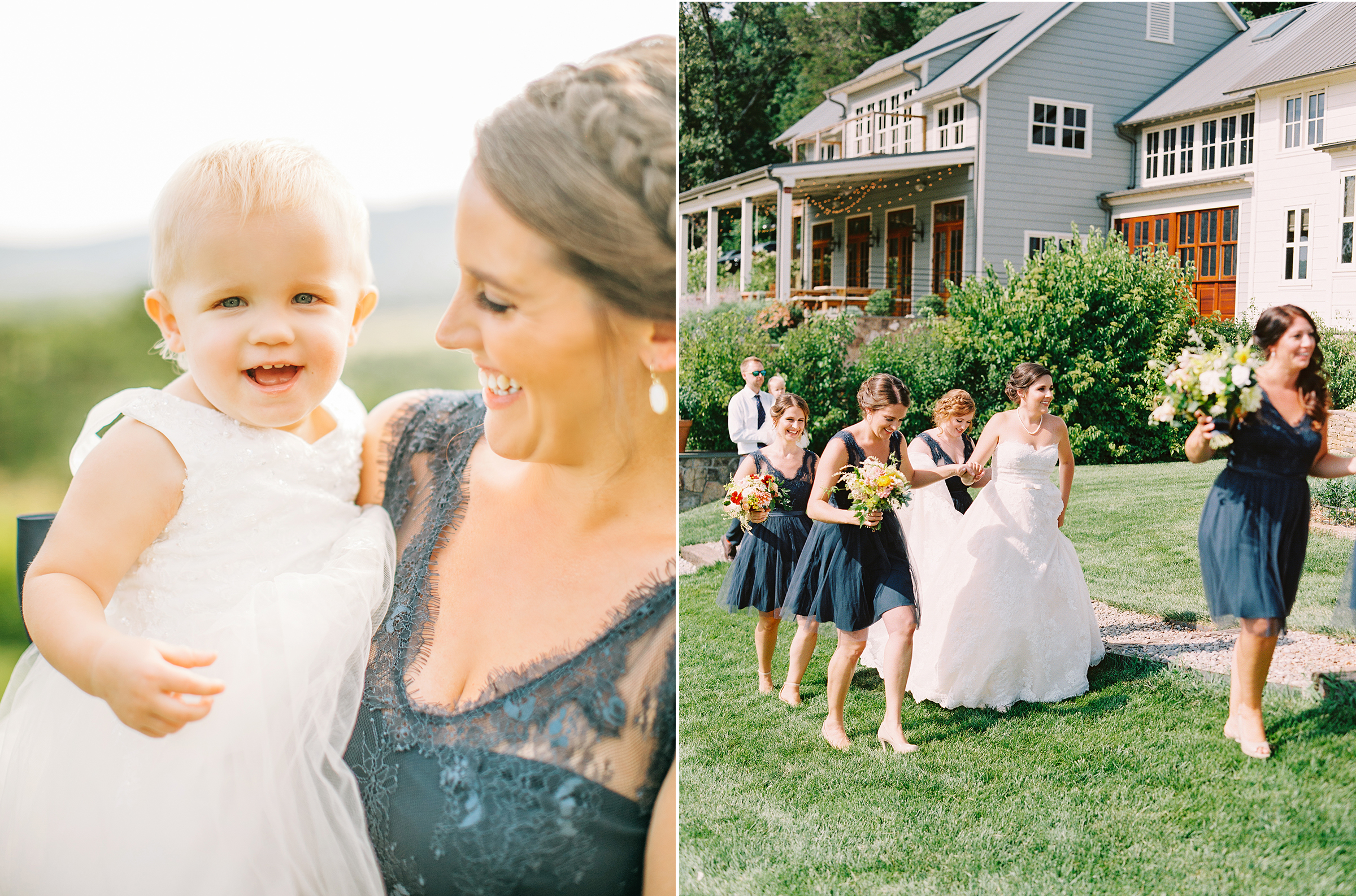 katie stoops photography-pippin hill-ashley baber weddings18.jpg