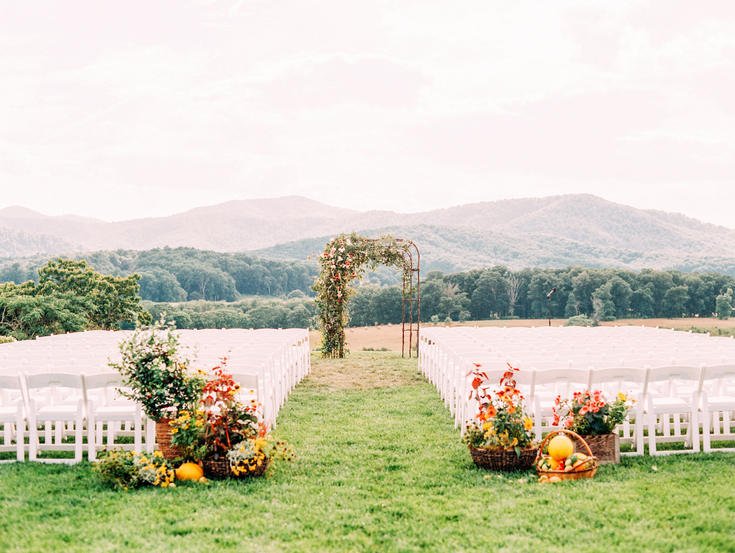 katie stoops photography-pippin hill-ashley baber weddings20.jpg