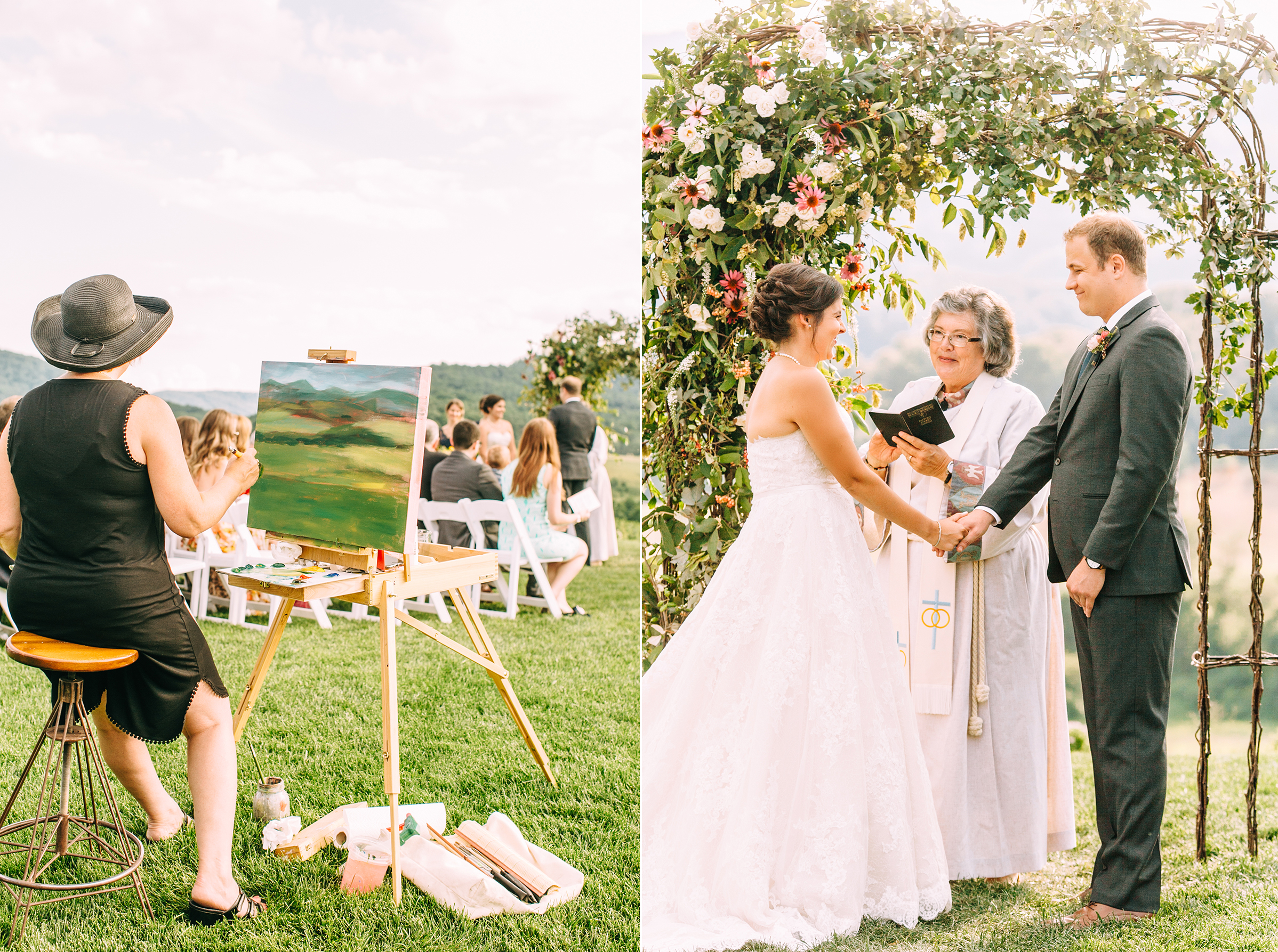 katie stoops photography-pippin hill-ashley baber weddings24.jpg