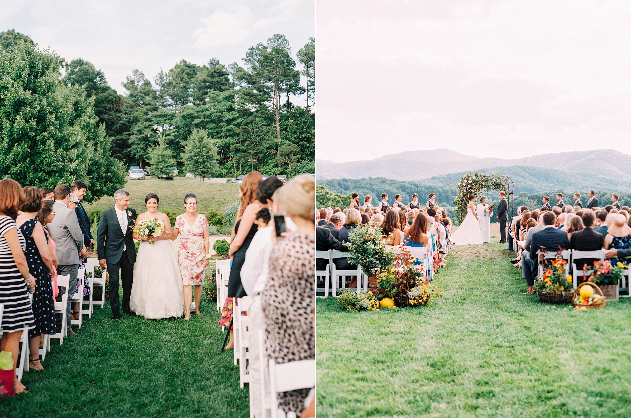 katie stoops photography-pippin hill-ashley baber weddings23.jpg