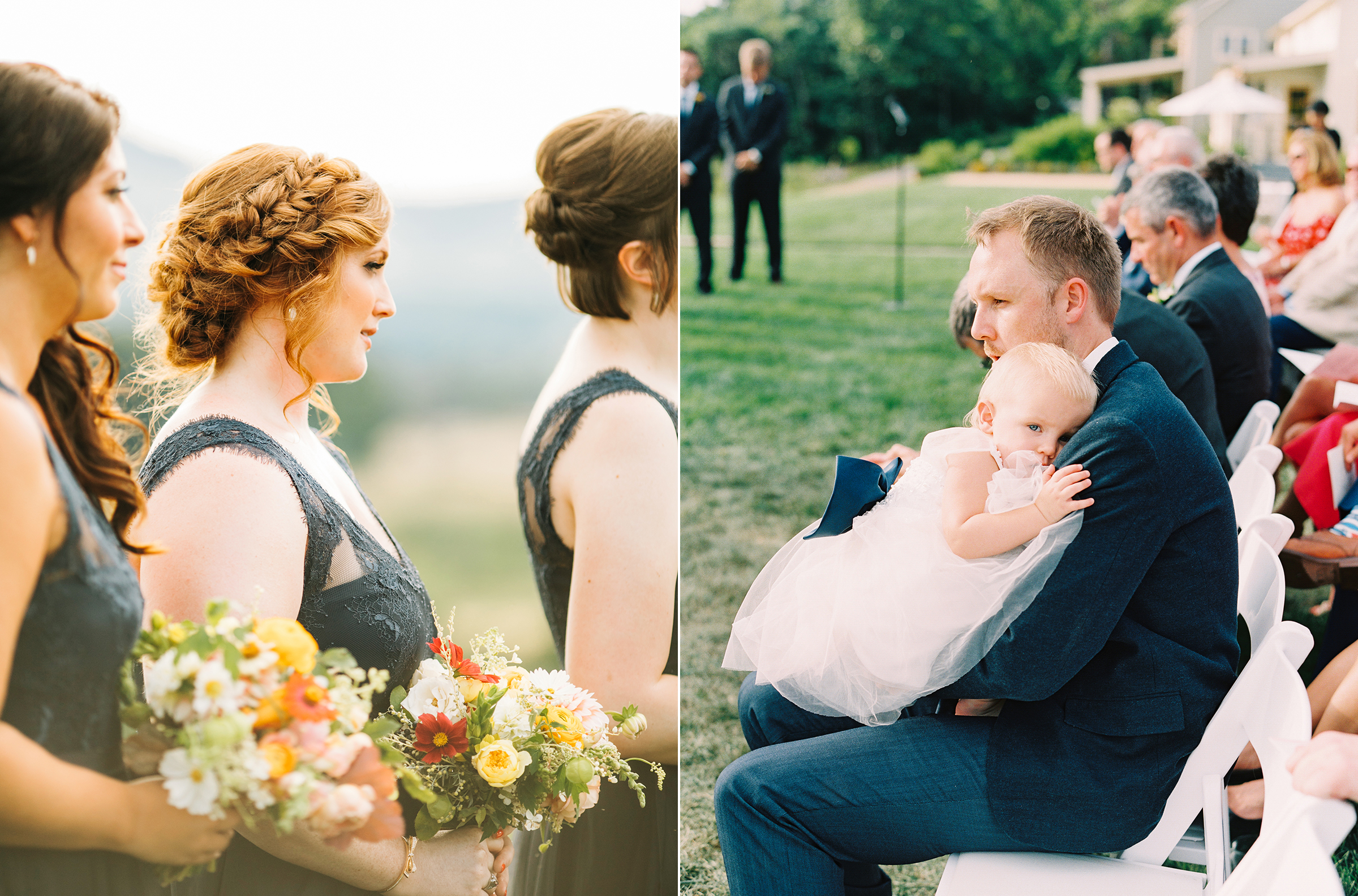 katie stoops photography-pippin hill-ashley baber weddings25.jpg