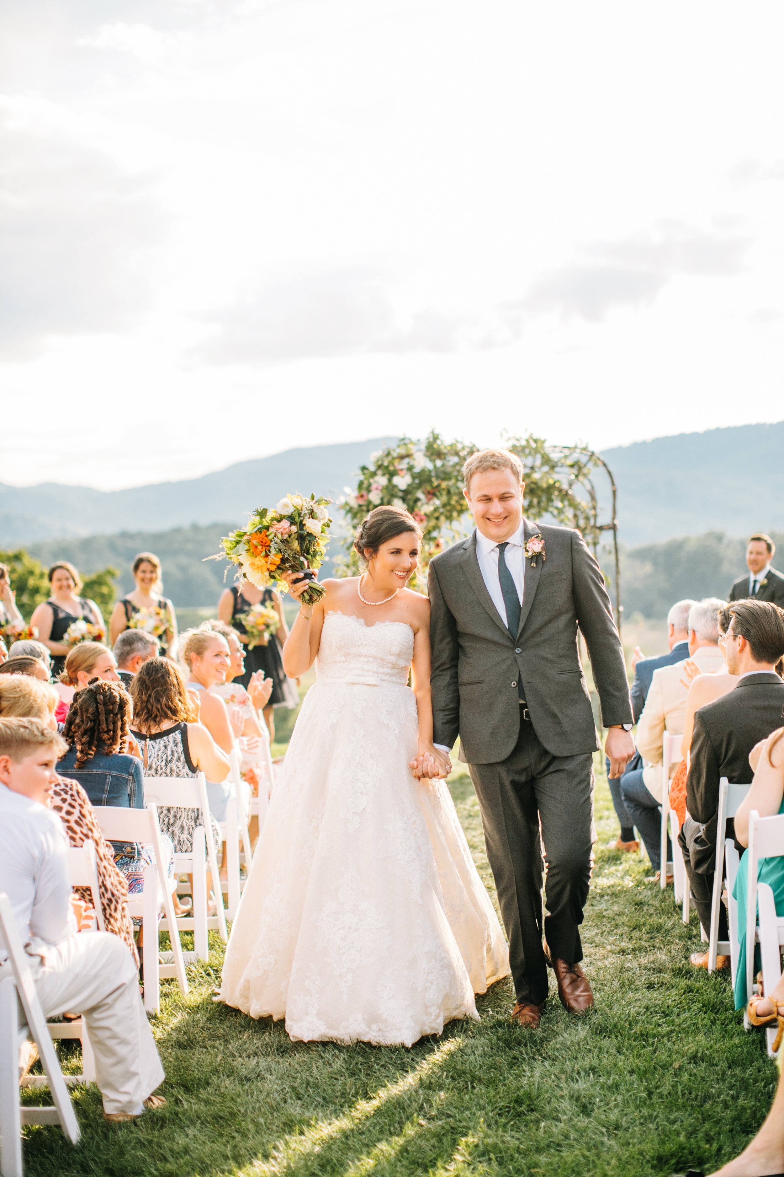katie stoops photography-pippin hill-ashley baber weddings27.jpg