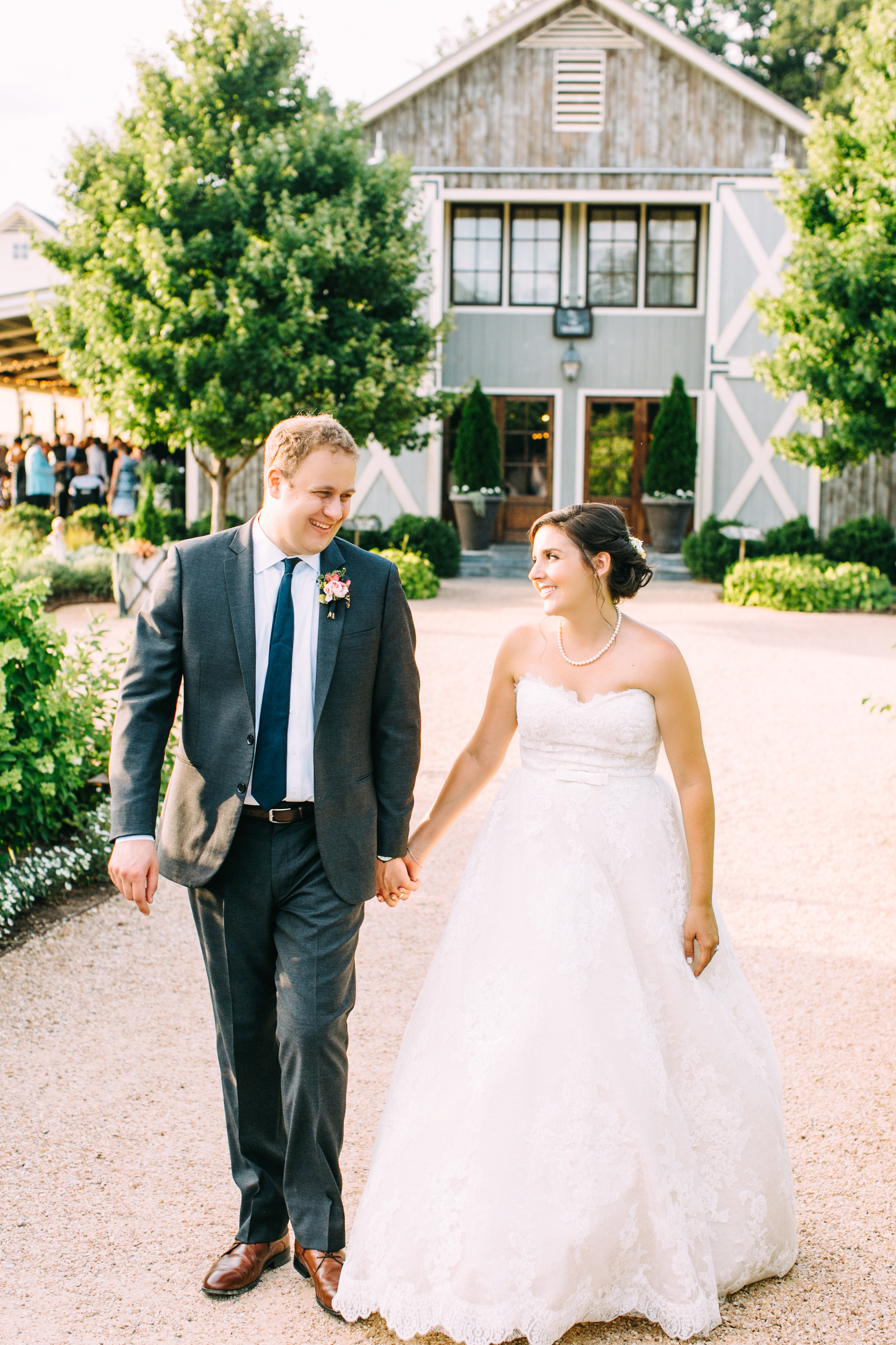 katie stoops photography-pippin hill-ashley baber weddings29.jpg