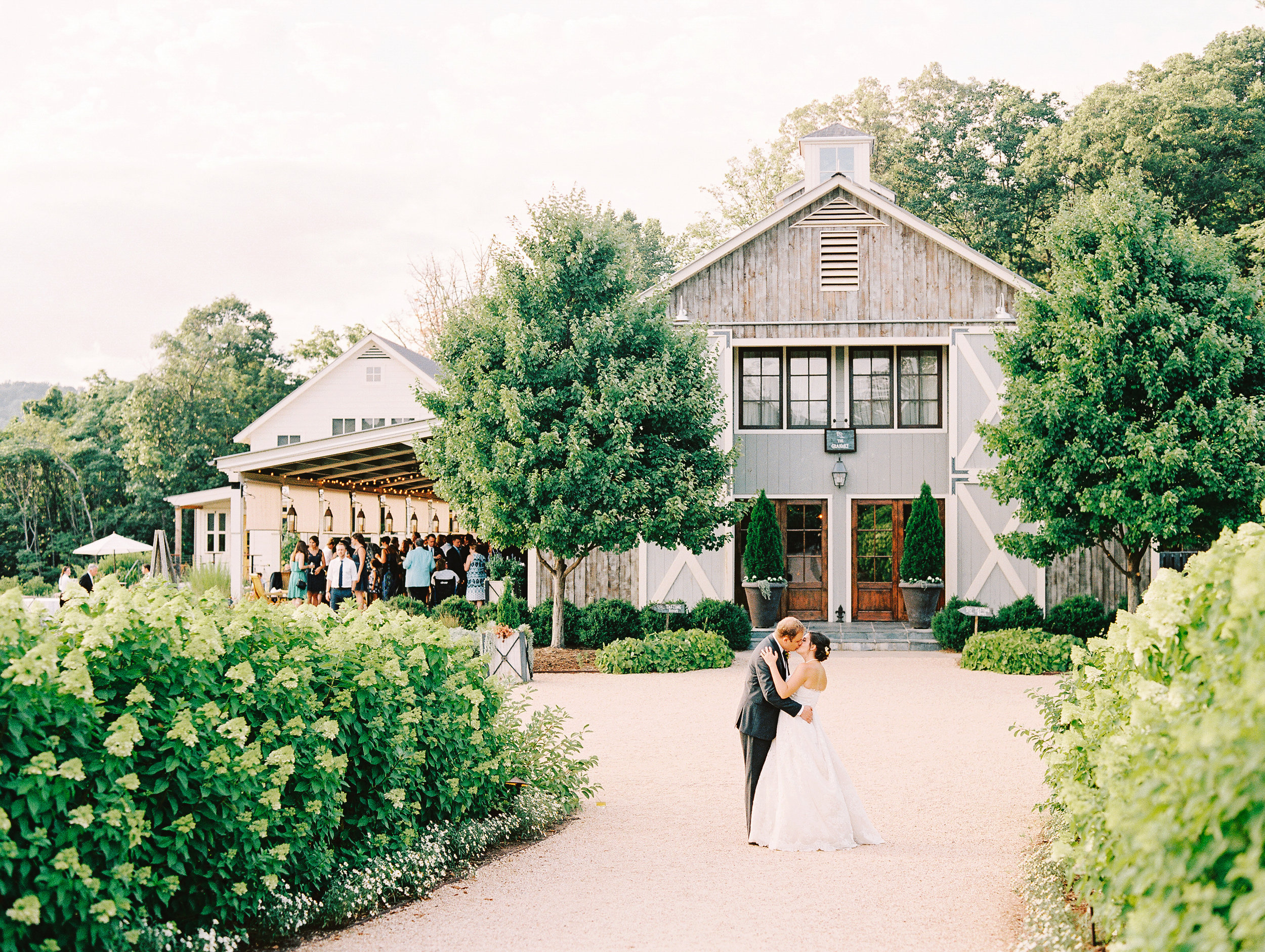 katie stoops photography-pippin hill-ashley baber weddings33.jpg