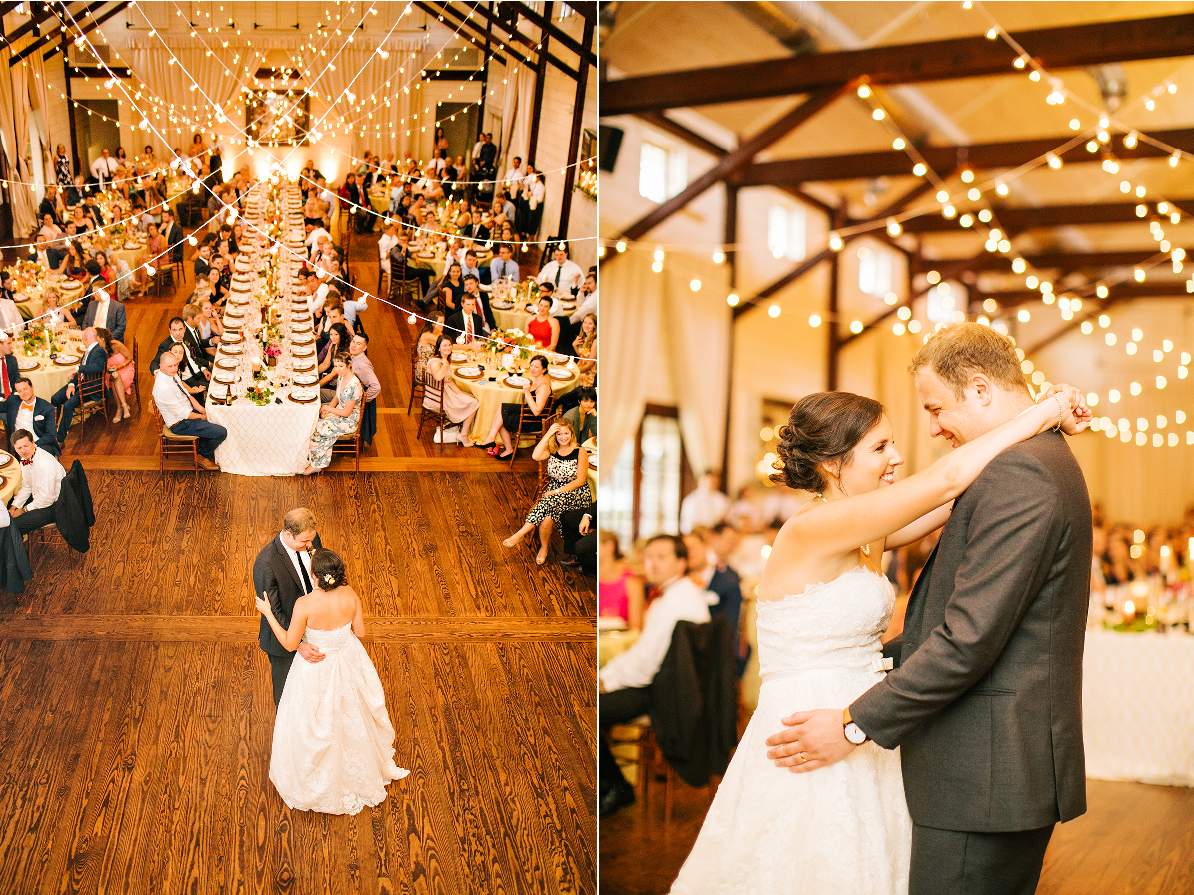 katie stoops photography-pippin hill-ashley baber weddings40.jpg