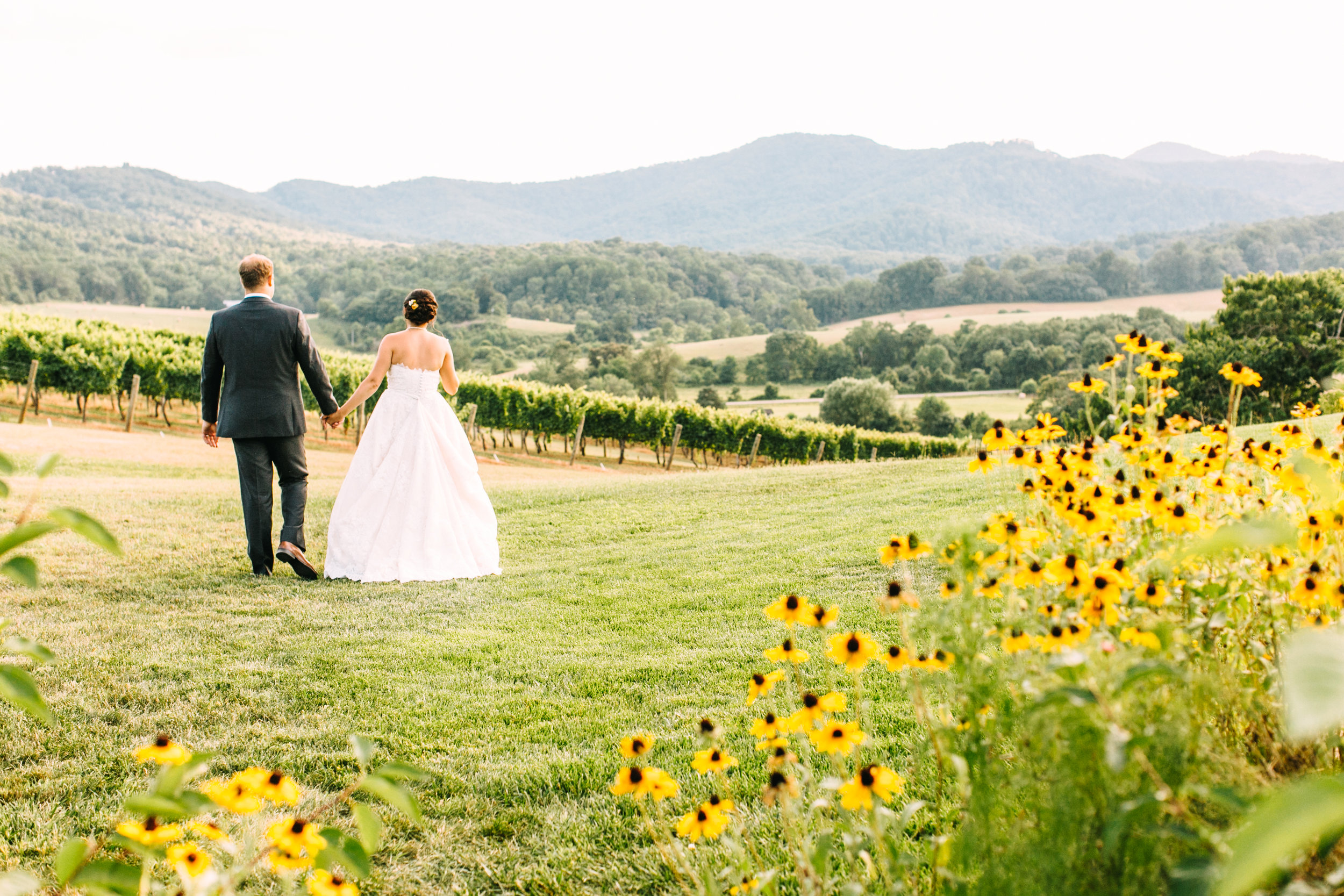 katie stoops photography-pippin hill-ashley baber weddings42.jpg