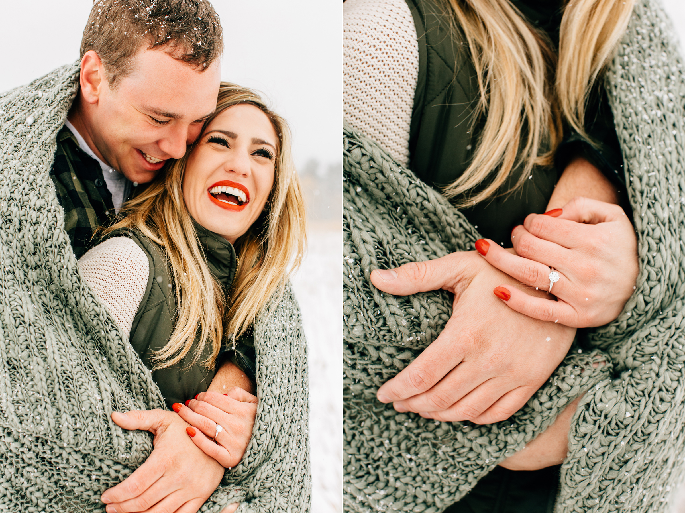 Colorado engagement-Katie Stoops Photography02.jpg