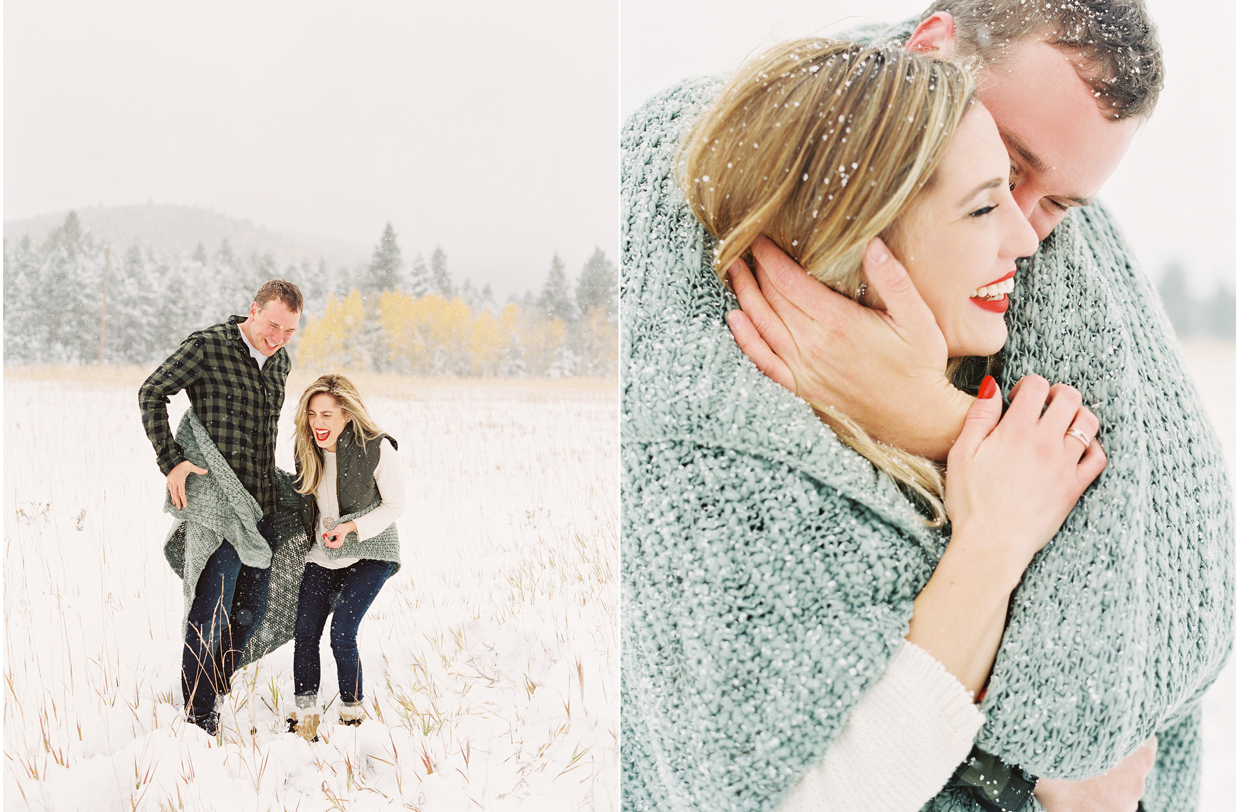 Colorado engagement-Katie Stoops Photography07.jpg