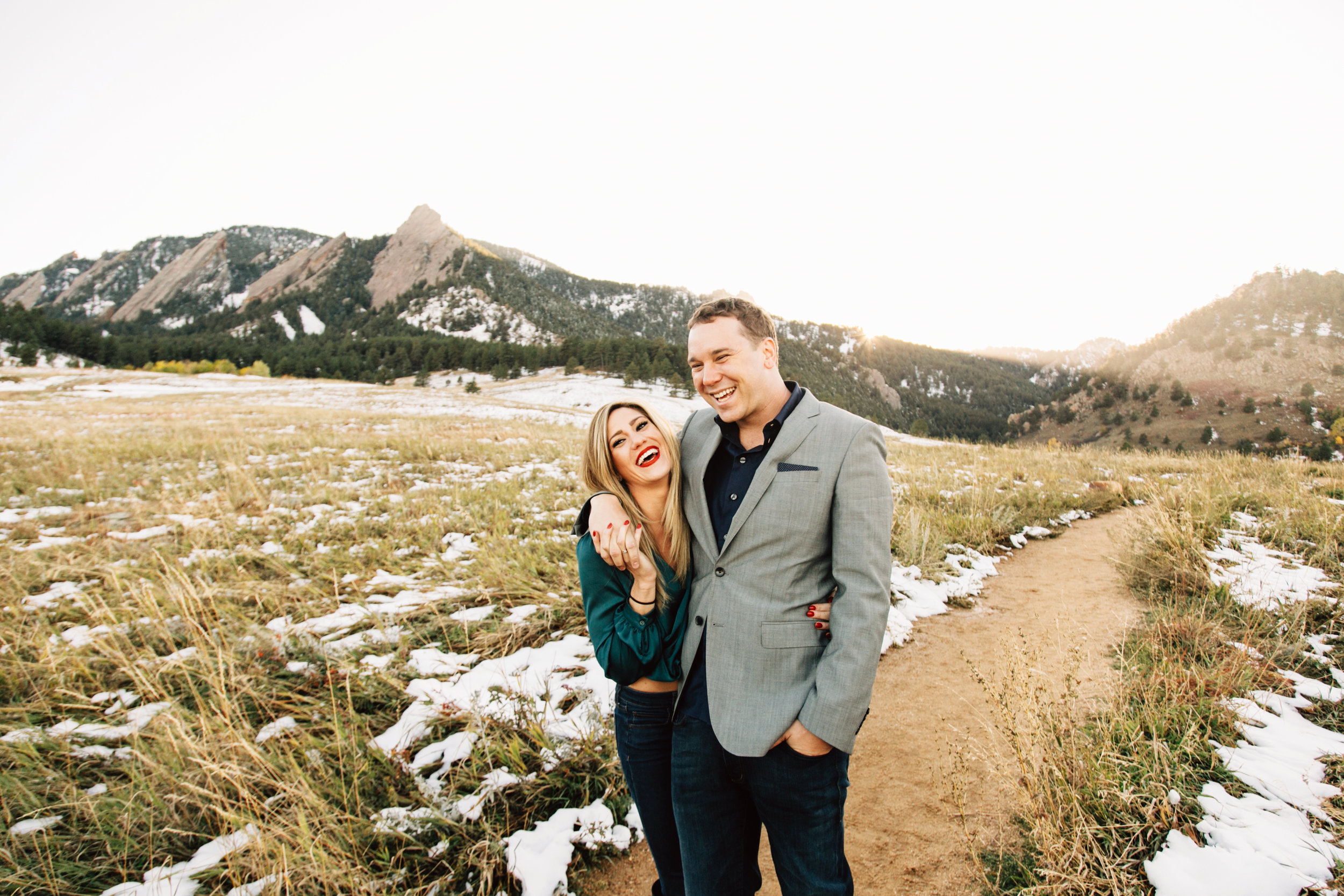 Colorado engagement-Katie Stoops Photography15.jpg