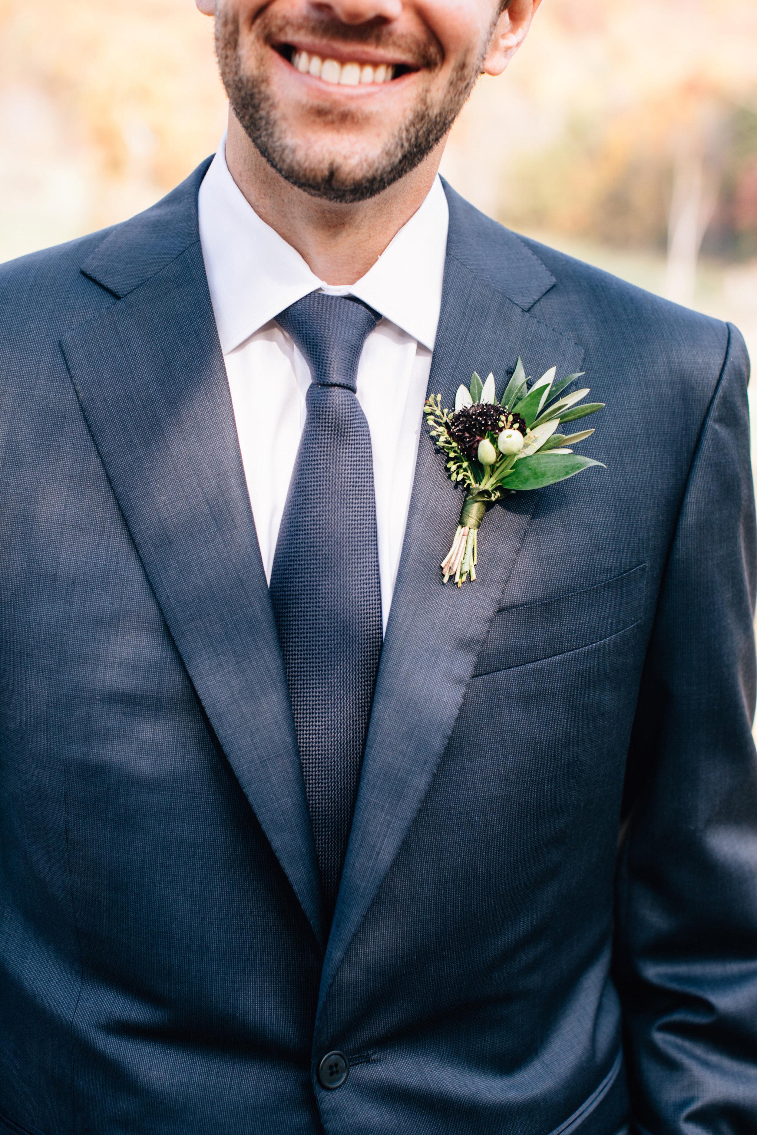 KatieStoopsPhotography-Asheville Wedding30.jpg