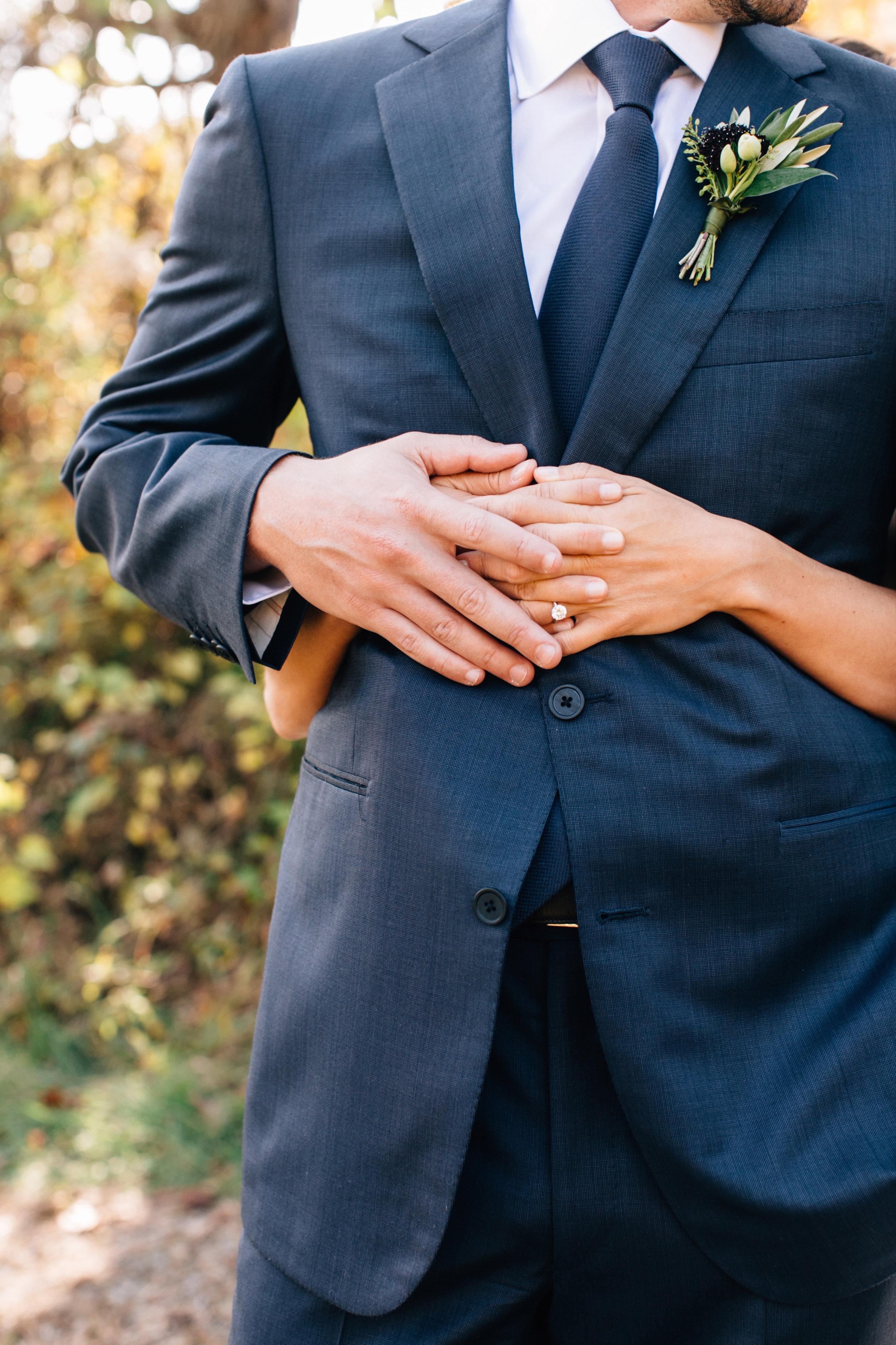 KatieStoopsPhotography-Asheville Wedding31.jpg