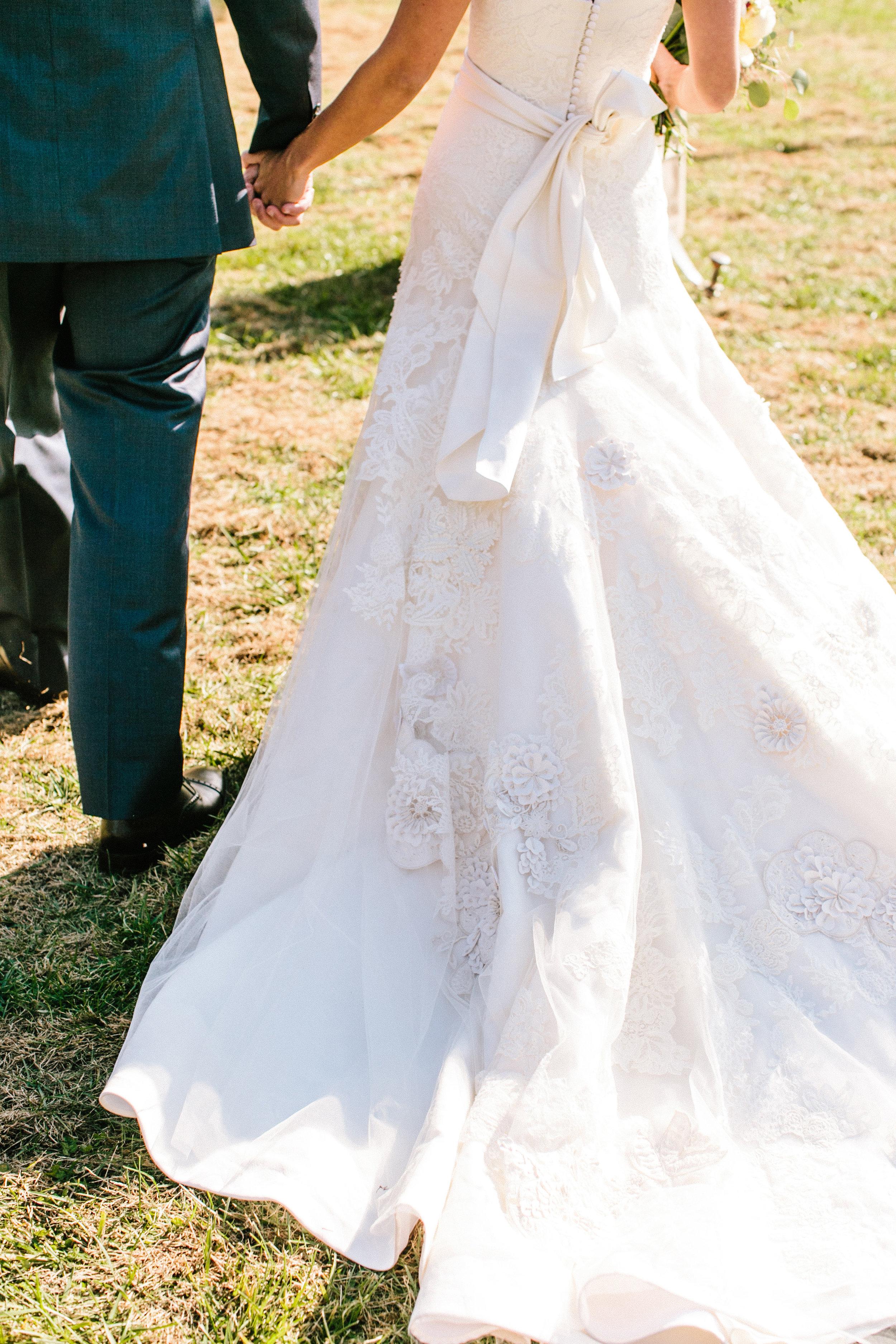 KatieStoopsPhotography-Asheville Wedding32.jpg