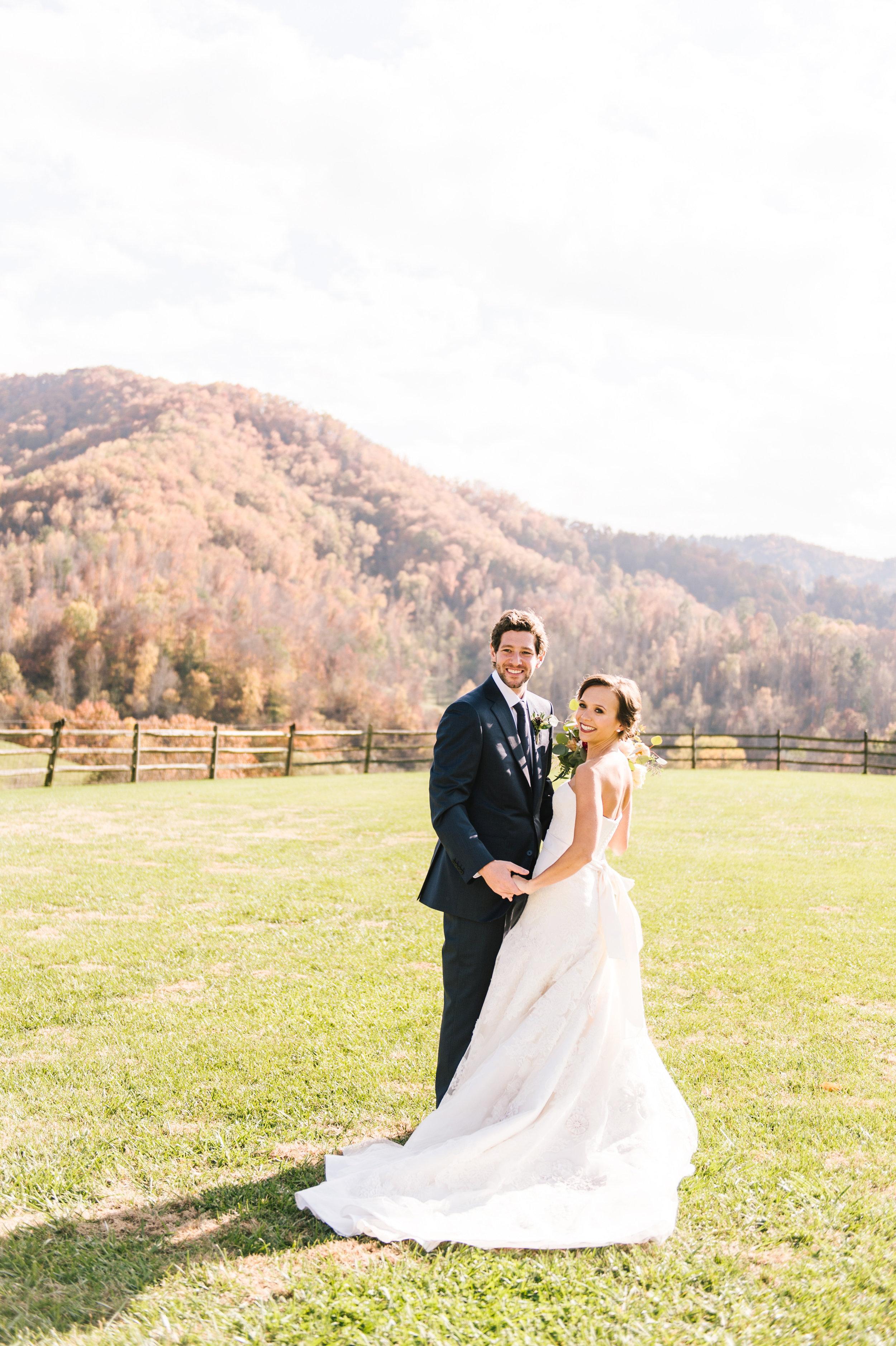 KatieStoopsPhotography-Asheville Wedding33.jpg