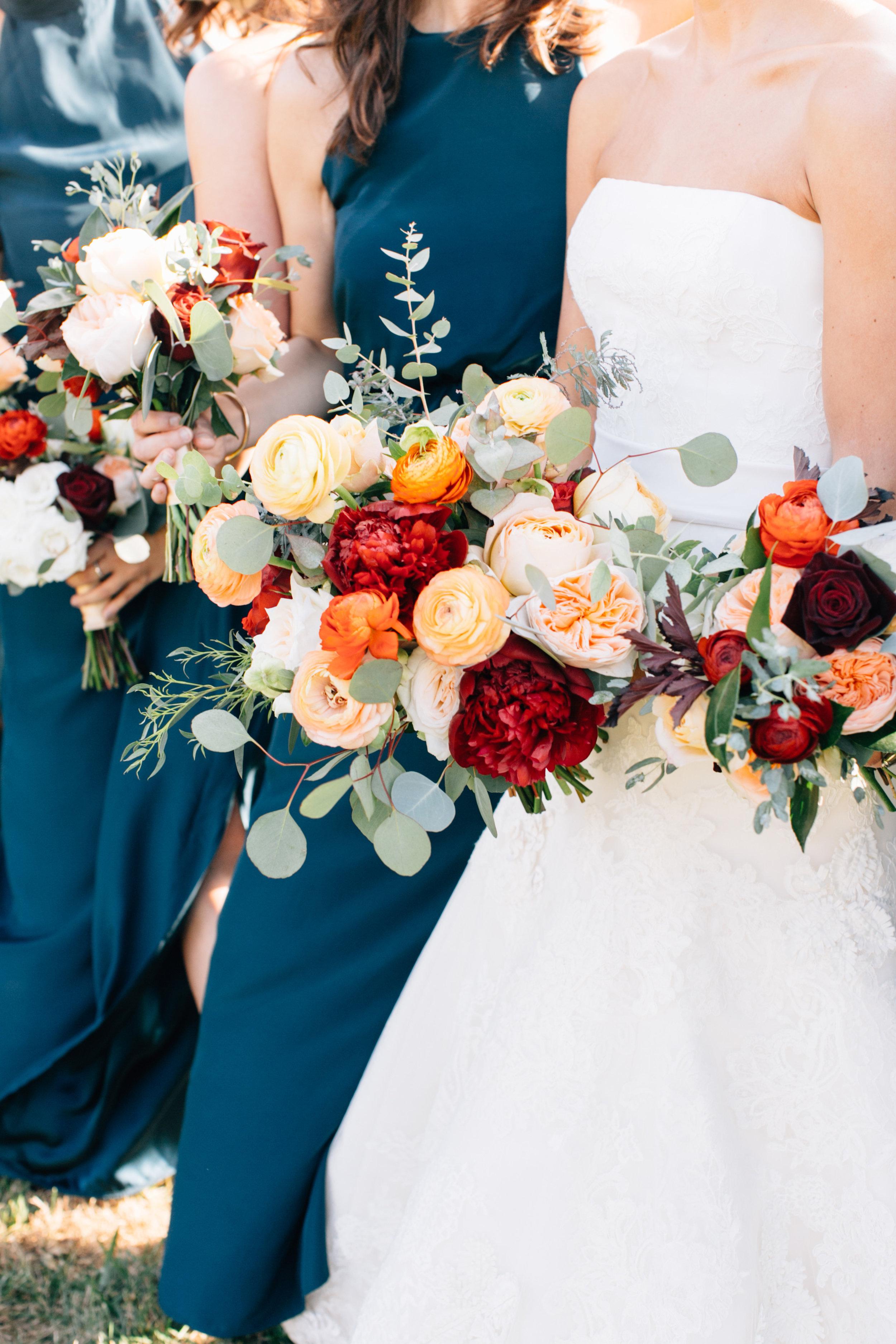 KatieStoopsPhotography-Asheville Wedding36.jpg