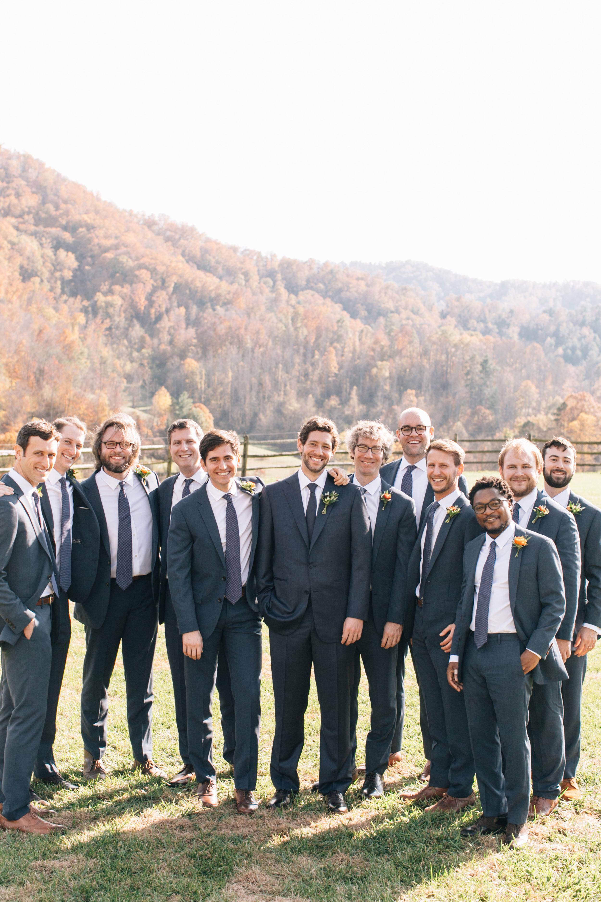 KatieStoopsPhotography-Asheville Wedding37.jpg