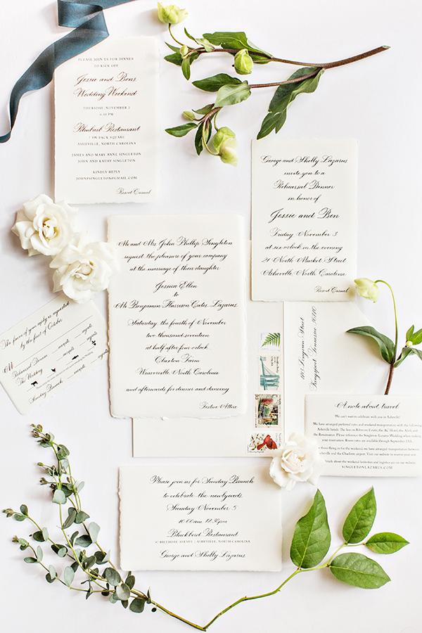 KatieStoopsPhotography-Asheville Wedding02.jpg
