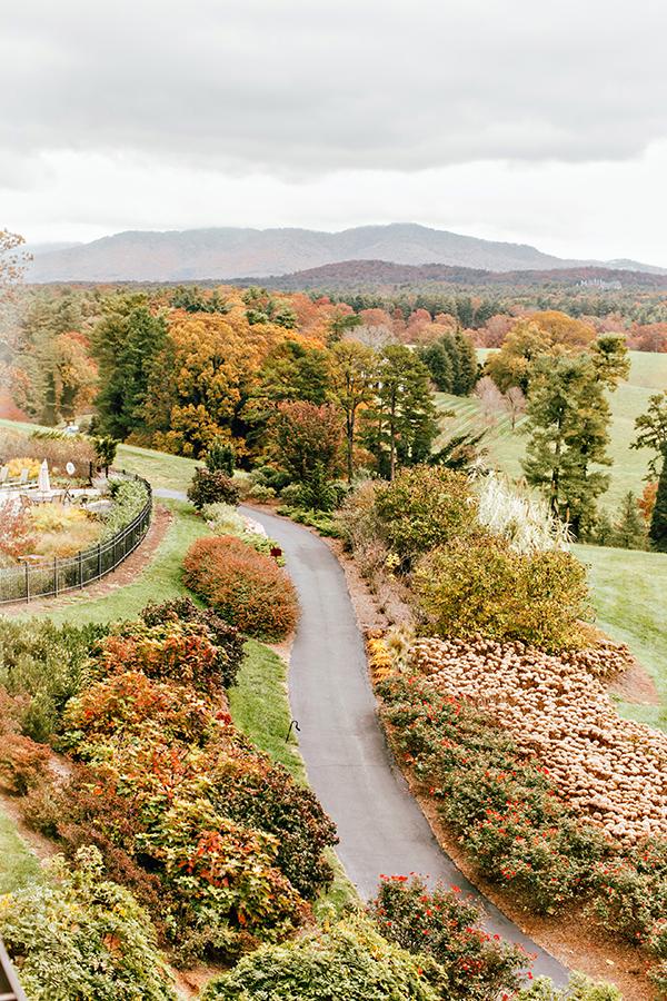KatieStoopsPhotography-Asheville Wedding01.jpg