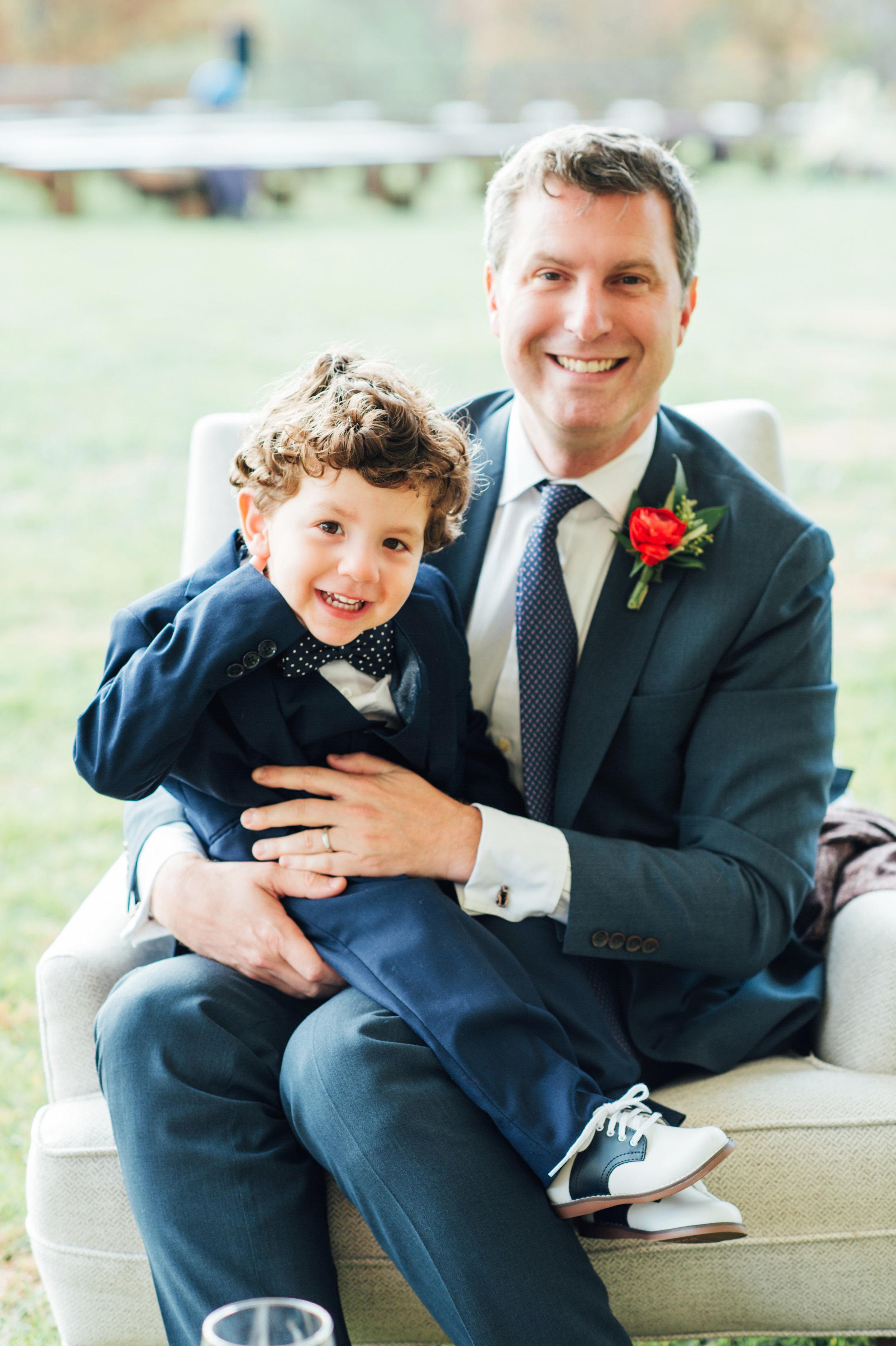 KatieStoopsPhotography-Asheville Wedding38.jpg