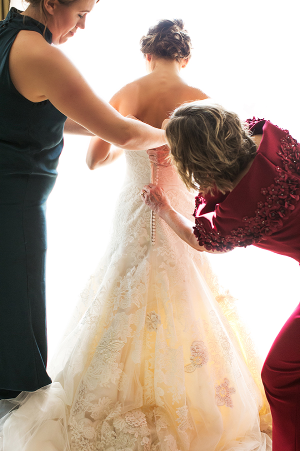 KatieStoopsPhotography-Asheville Wedding07.jpg