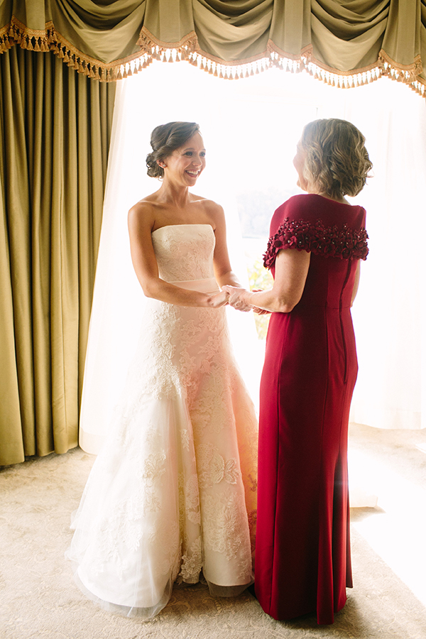 KatieStoopsPhotography-Asheville Wedding10.jpg