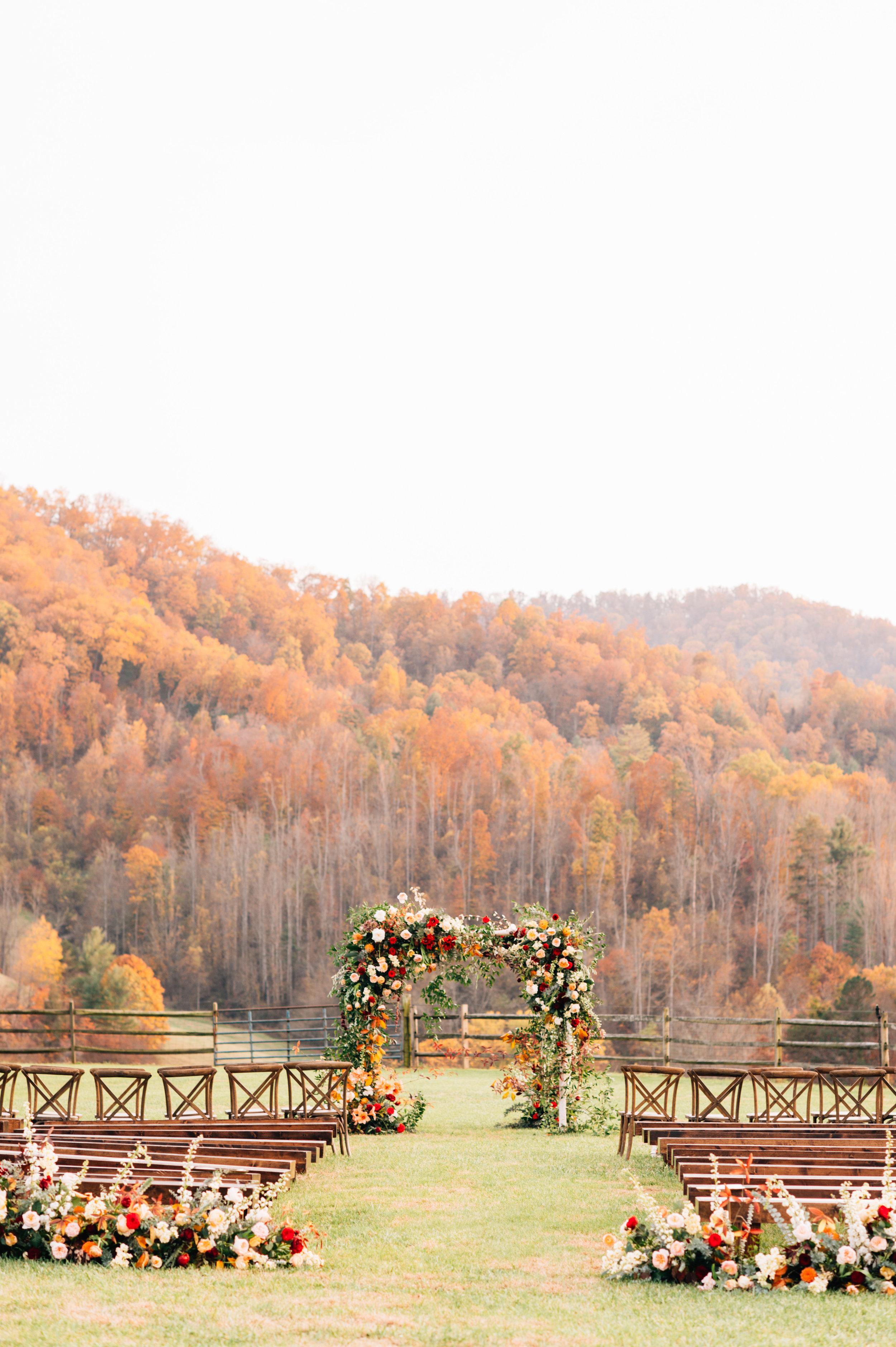 KatieStoopsPhotography-Asheville Wedding39.jpg