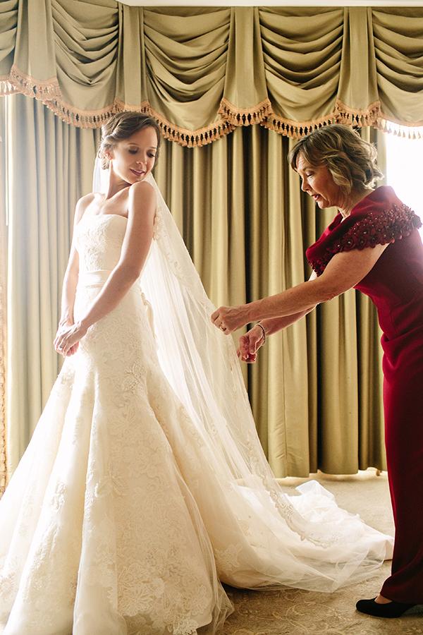 KatieStoopsPhotography-Asheville Wedding11.jpg