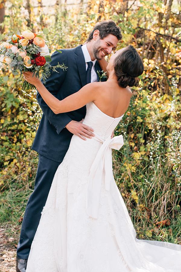 KatieStoopsPhotography-Asheville Wedding18.jpg