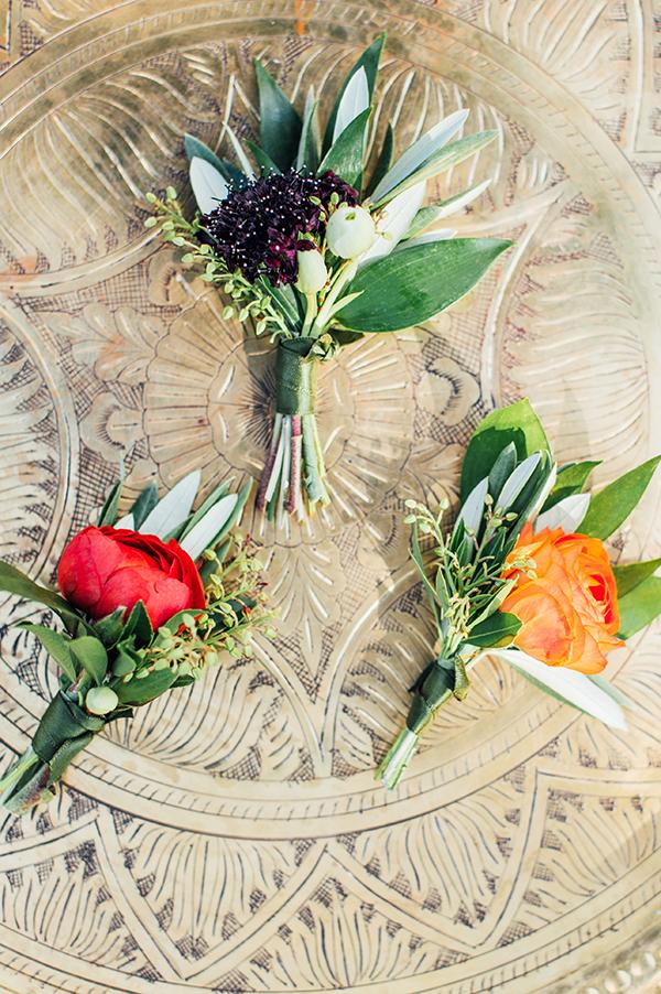 KatieStoopsPhotography-Asheville Wedding17.jpg