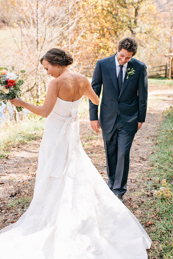 KatieStoopsPhotography-Asheville Wedding19.jpg