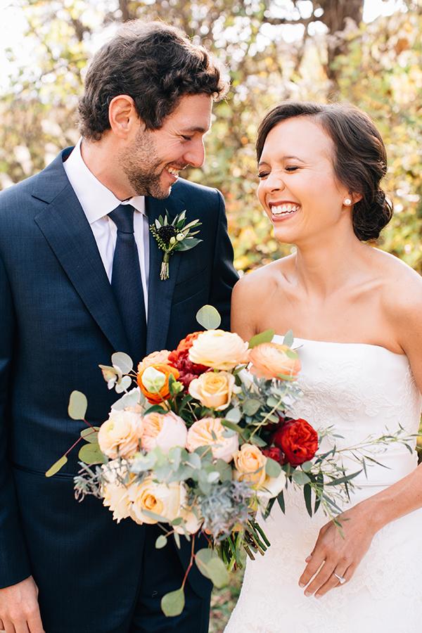 KatieStoopsPhotography-Asheville Wedding21.jpg