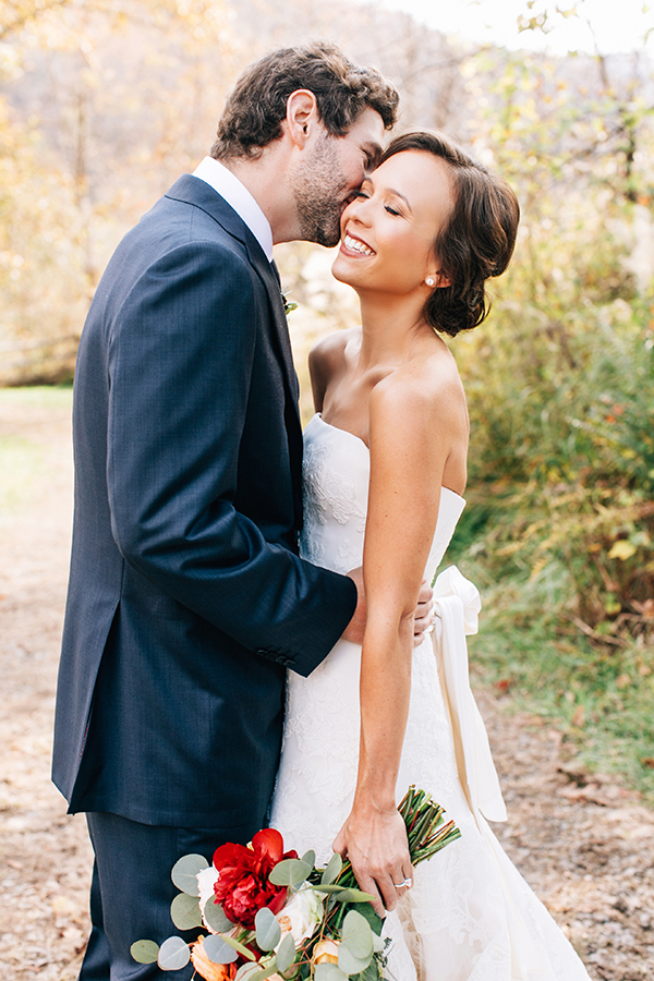 KatieStoopsPhotography-Asheville Wedding23.jpg