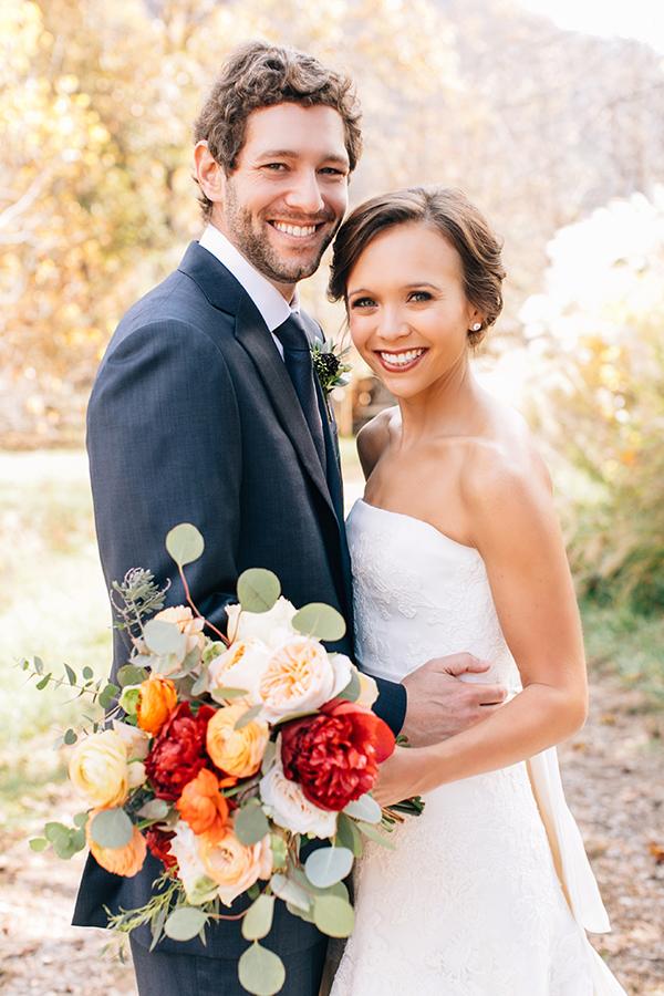 KatieStoopsPhotography-Asheville Wedding24.jpg