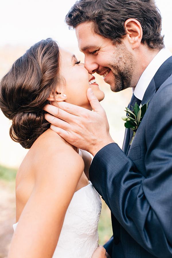 KatieStoopsPhotography-Asheville Wedding25.jpg