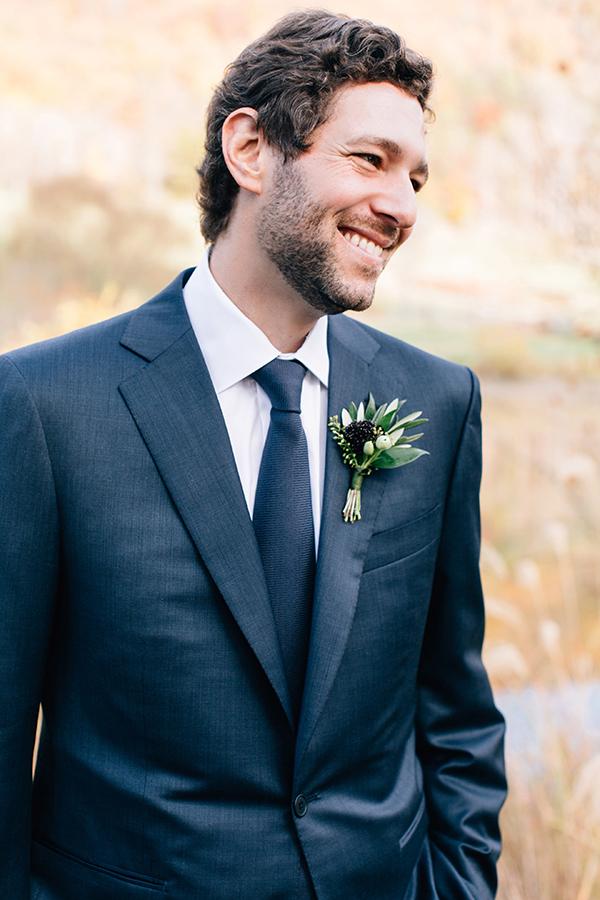 KatieStoopsPhotography-Asheville Wedding28.jpg
