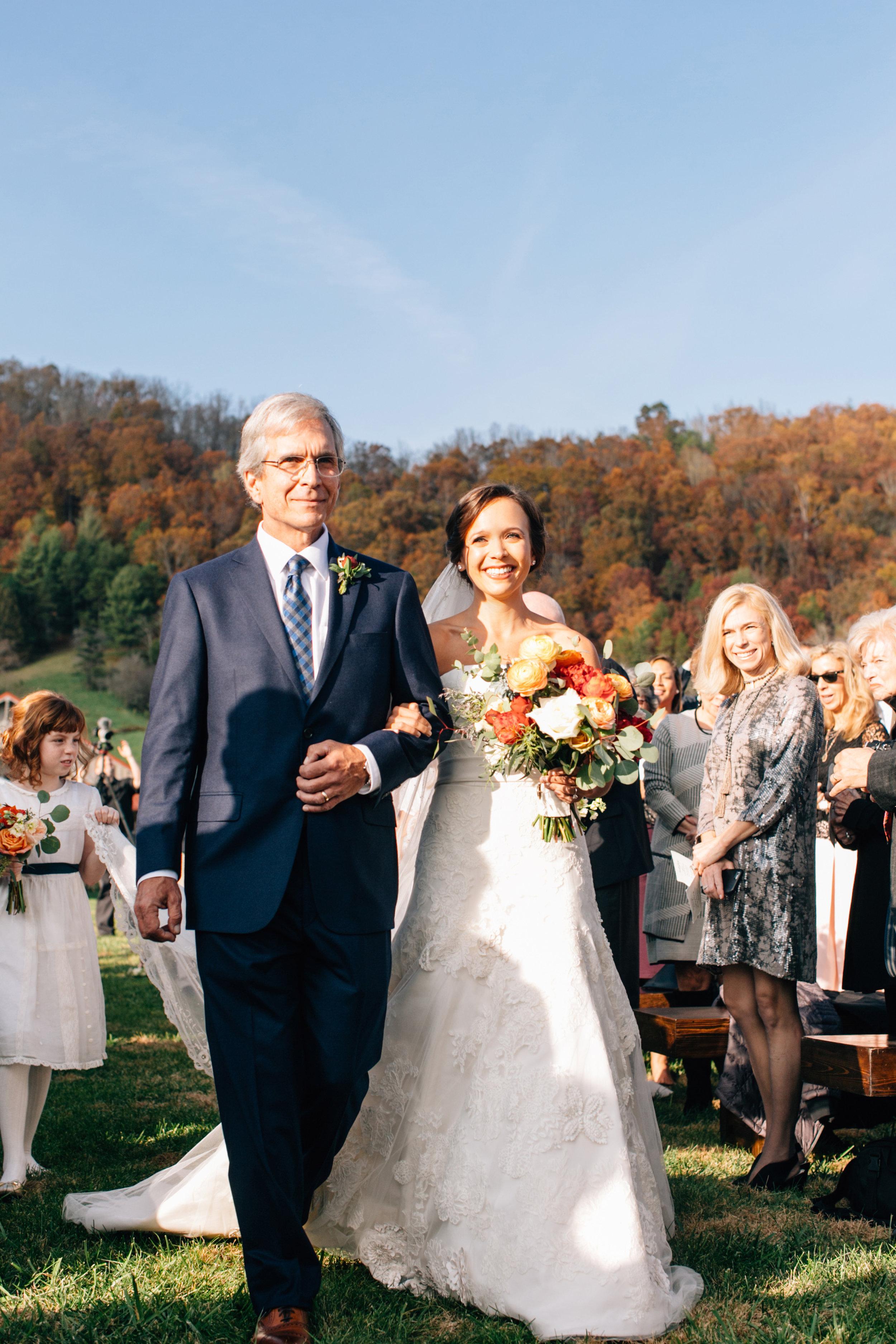KatieStoopsPhotography-Asheville Wedding44.jpg
